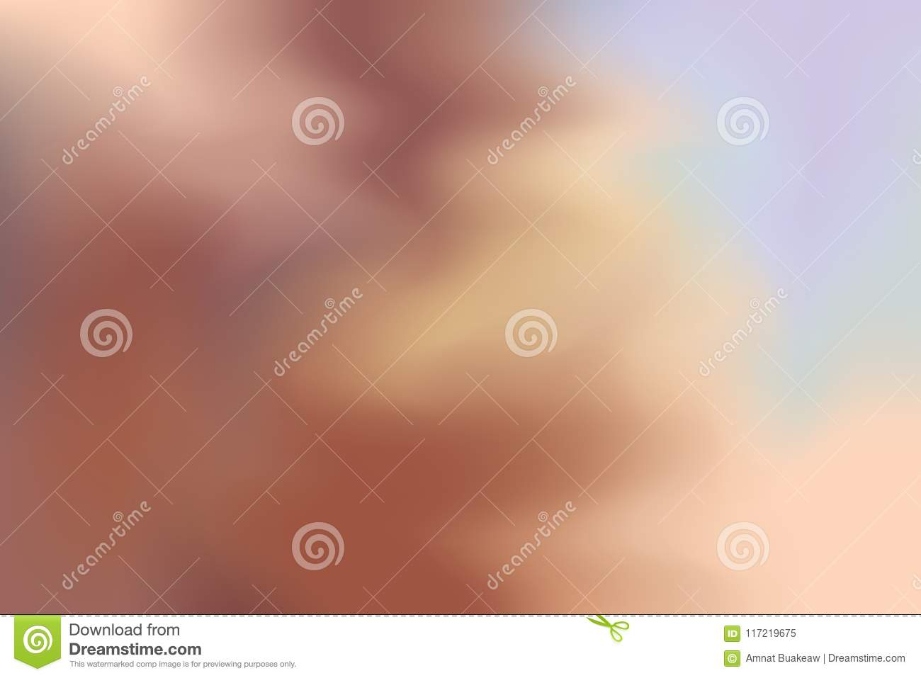 Brown purple soft color mixed background painting art pastel abstract, colorful art wallpaper