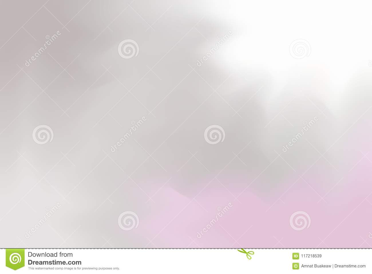 Grey Pink Soft Color Mixed Background Painting Art Pastel Abstract Colorful Art Wallpaper Stock Illustration Illustration Of Colorful Concept 117218539