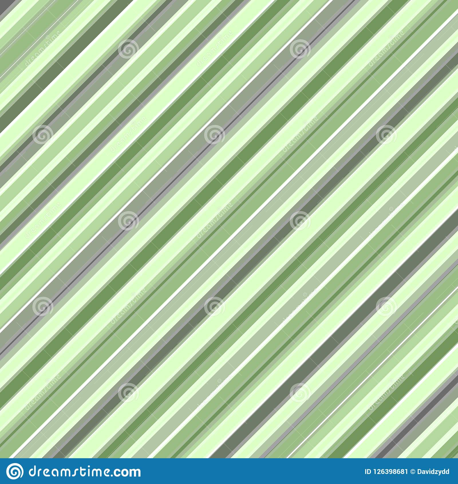 Abstract Diagonal Stripe Background - Vector Graphic ...