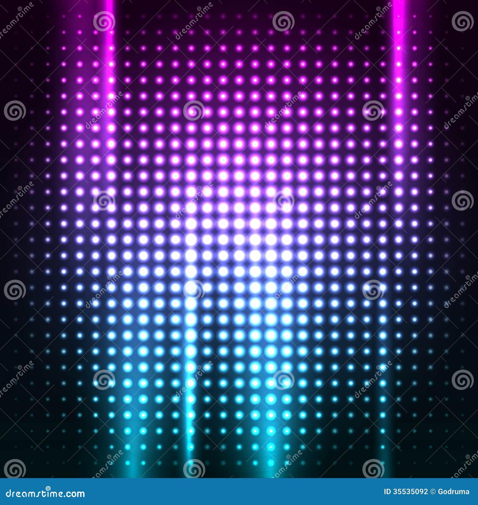 black sparkle glitter wallpaper