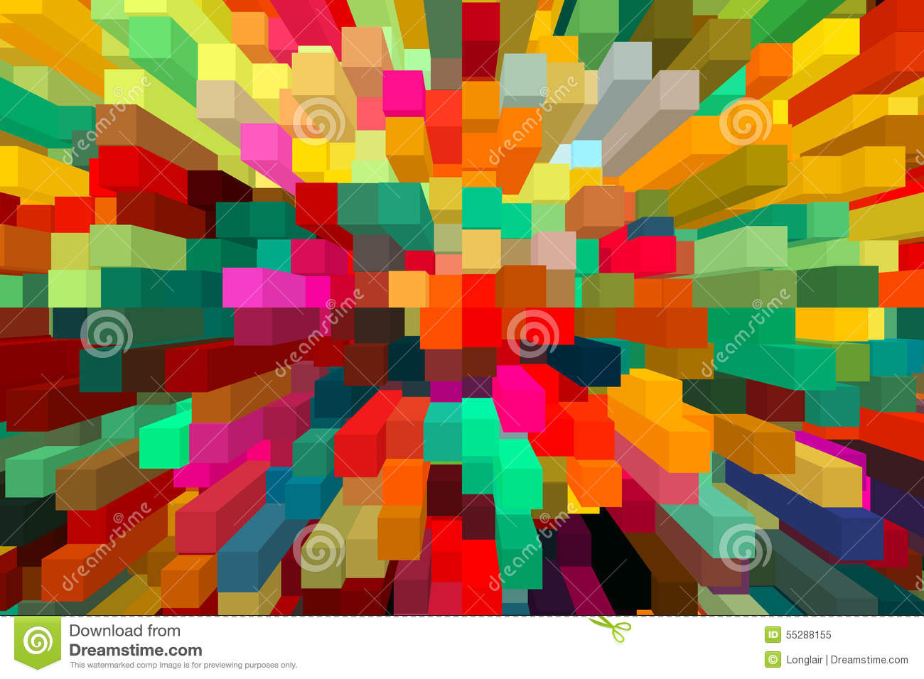 Curved stripe also Science background furthermore 1061731 besides Medically Accurate Illustration Human Sperms 319477082 moreover Stock Photo Kaleidoscope Abstract Art Seamless Geometric Patterns Optical Illusion Science Background. on green futuristic pattern cells background