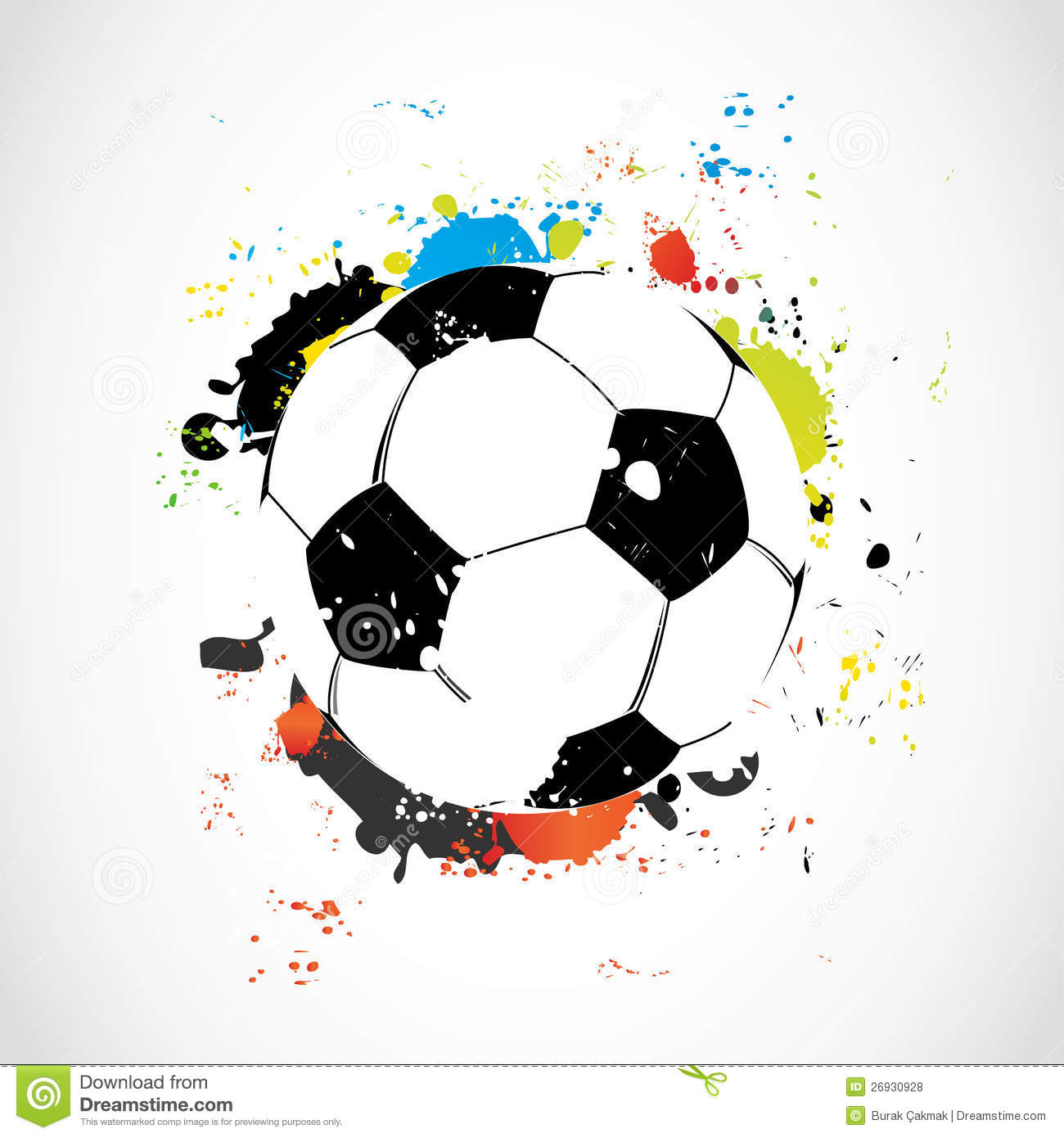 soccer abstract Soccer football tournament match abstract background vector choose from thousands of free vectors, clip art designs, icons, and illustrations created by artists.