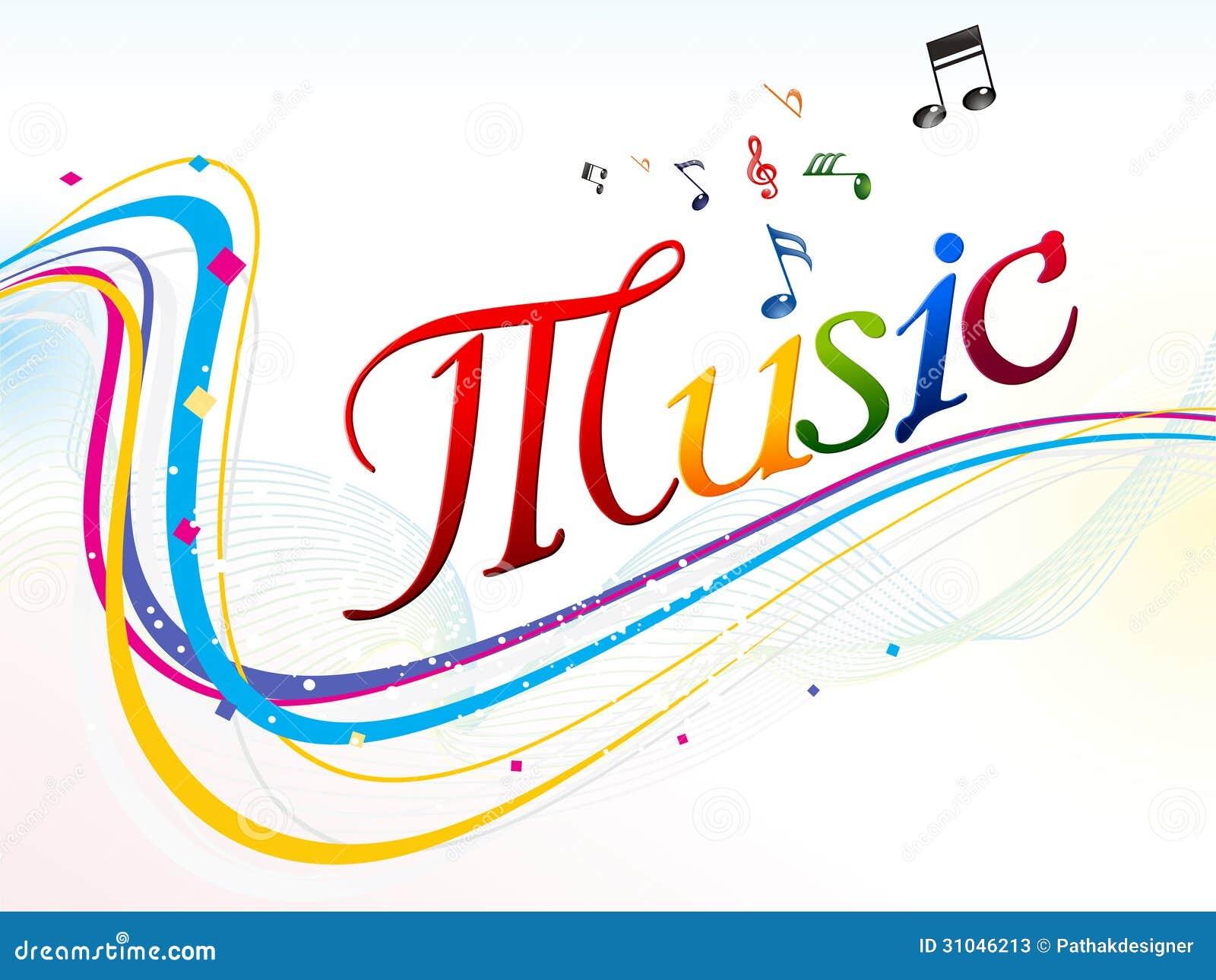 musictext music text pendulum - photo #27