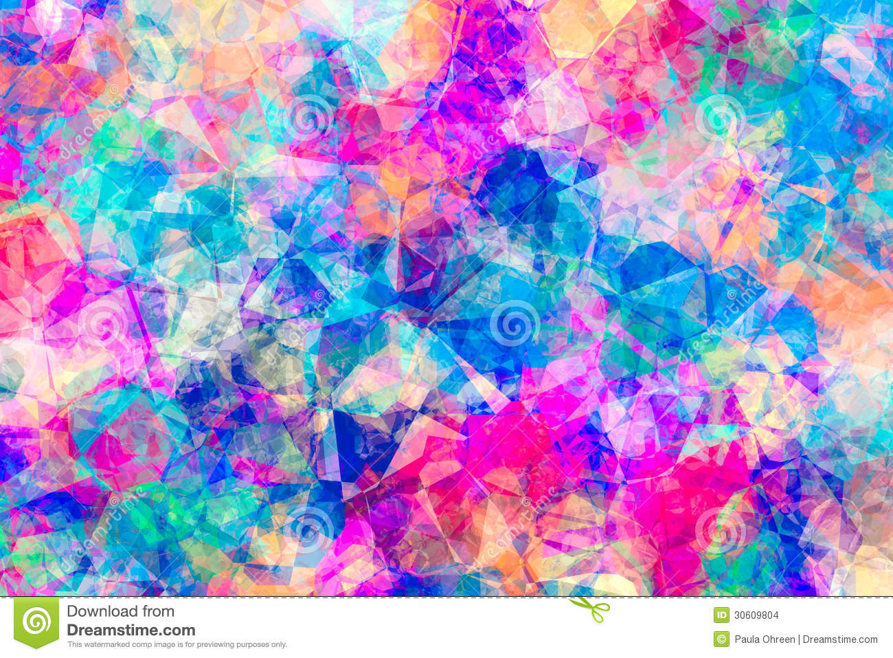 abstract jewel picture beautiful-#14