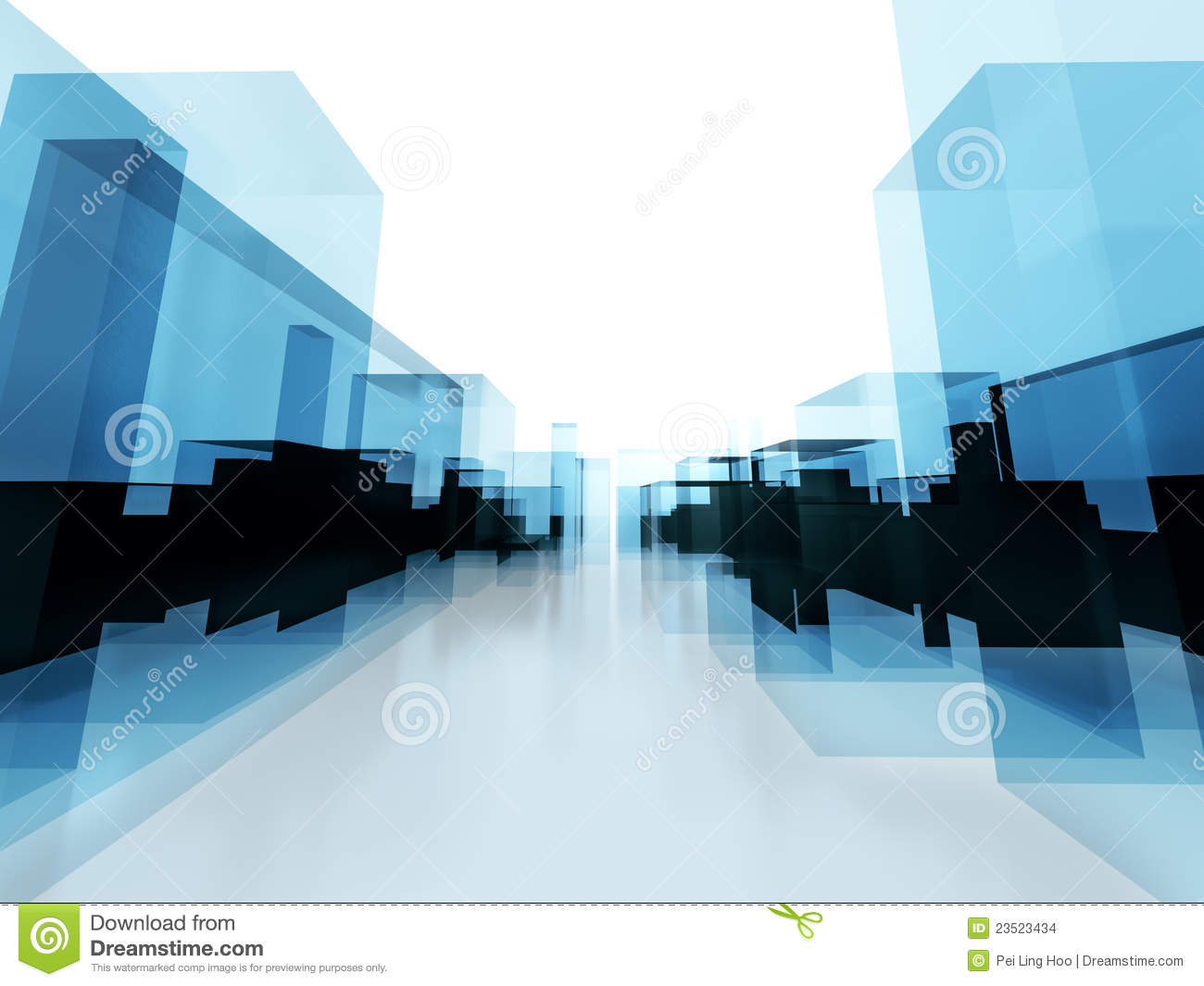 abstract commecial building office background stock images abstract 3d office building