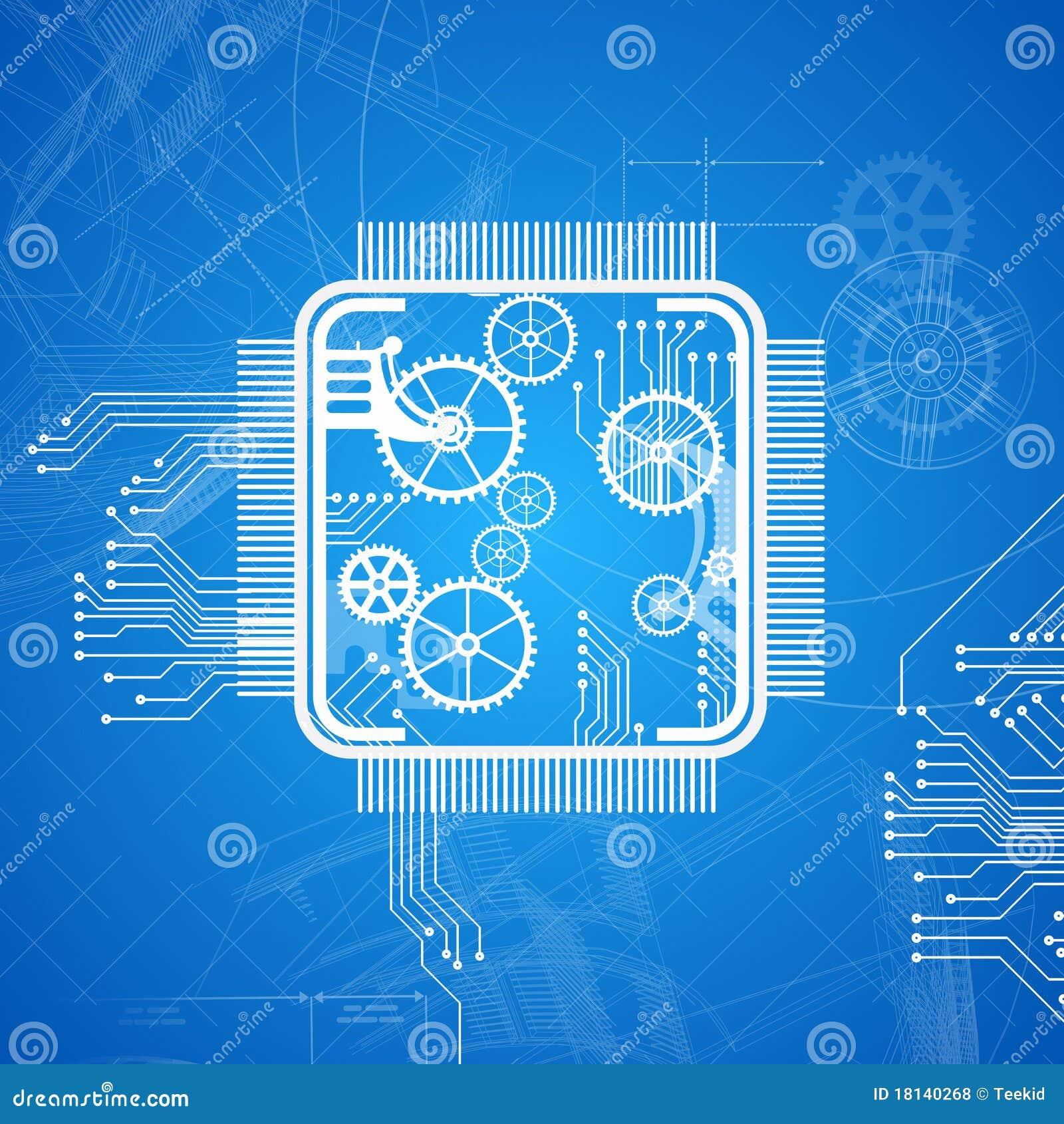 1000 images about blueprints on pinterest for Web design blueprints