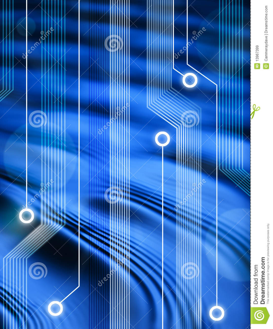 abstract network background - photo #33