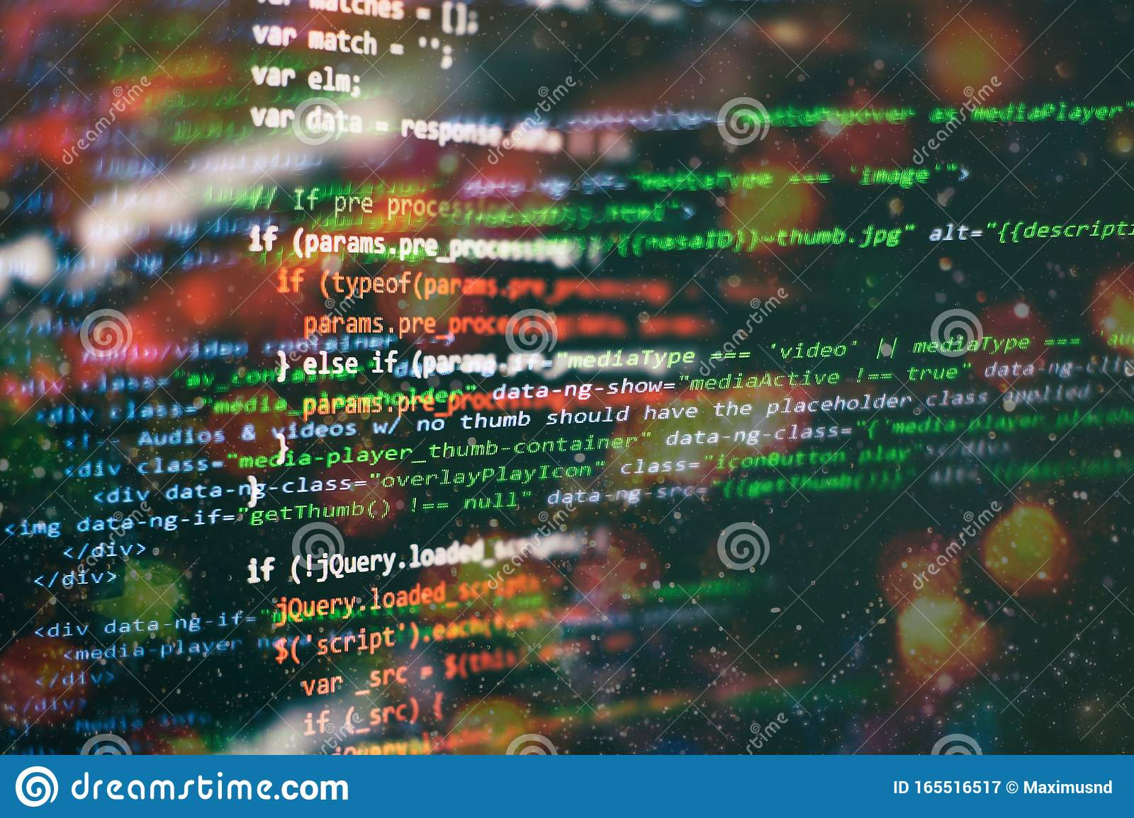 how to code a mining software cryptocurrency