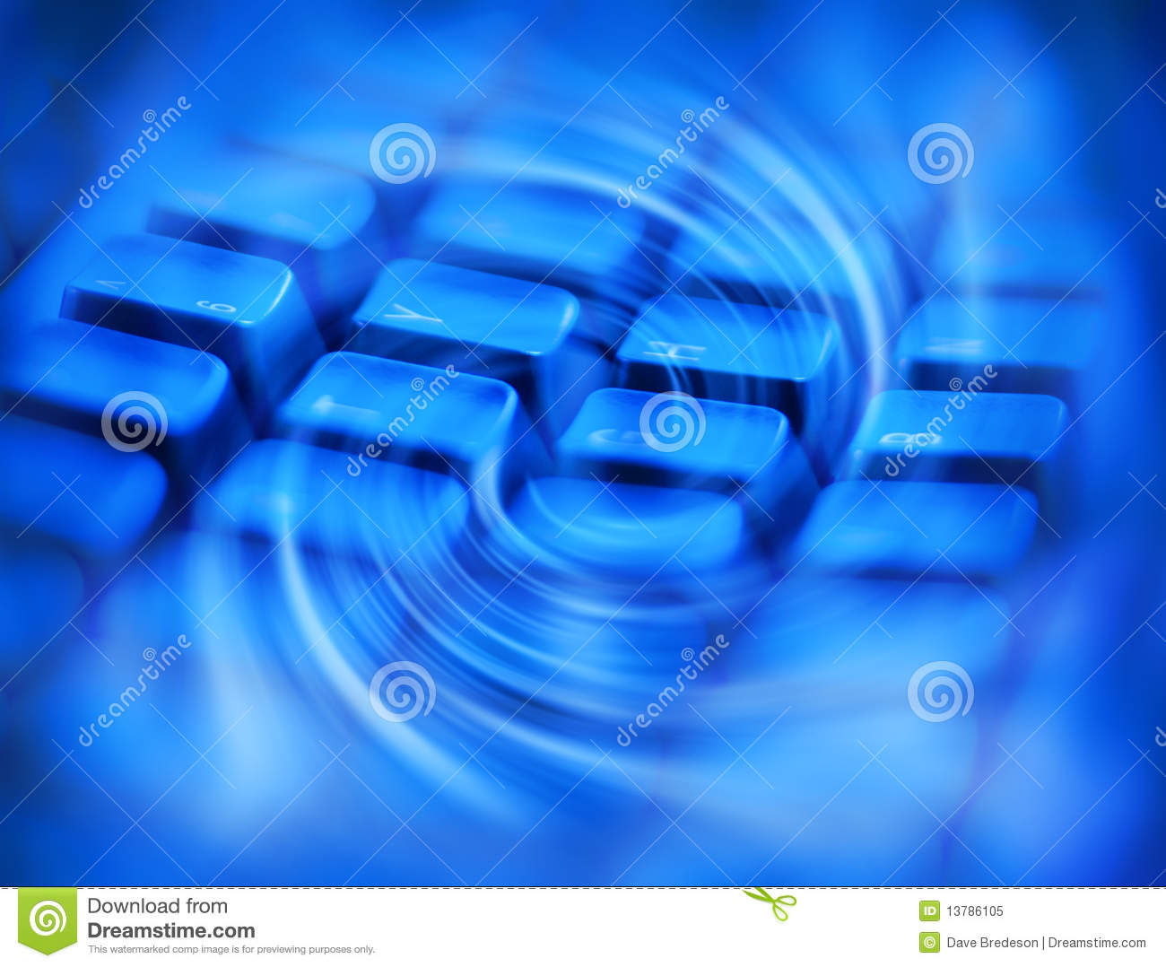 Technology Background Laptop: Abstract Computer Technology Background Royalty Free Stock