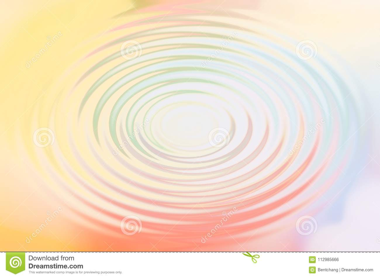 Abstract conceptual blur motion. Backdrop, pattern, imagination & painting.