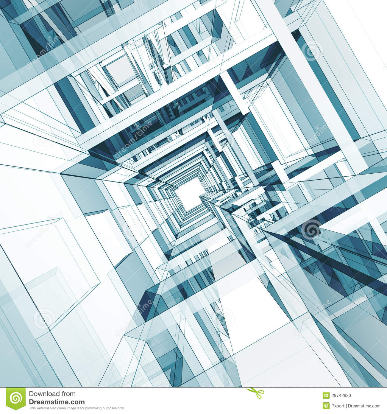 Construction technology abstract