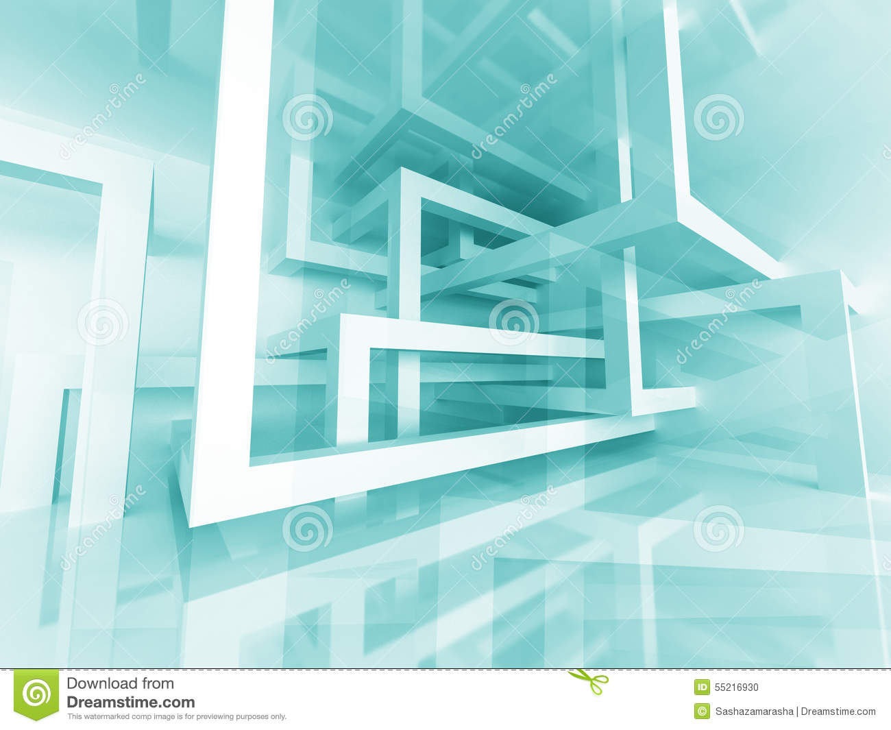 Architecture Design Background abstract construction structure architecture design background