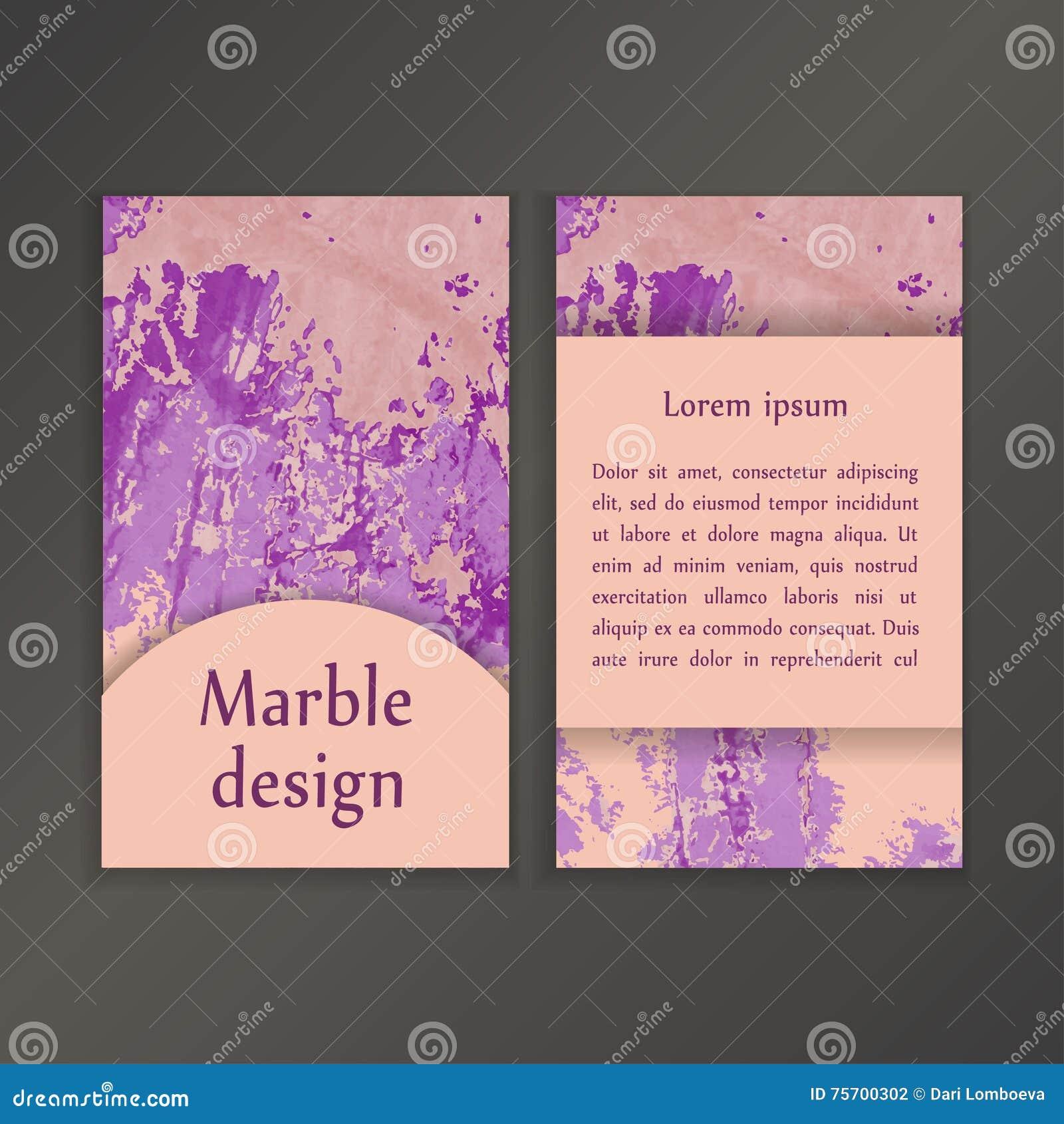Abstract creative card templates weddings menu invitations download abstract creative card templates weddings menu invitations birthday business cards colourmoves