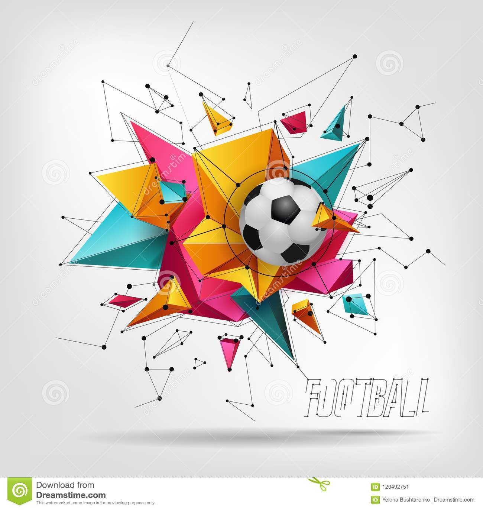 Origami American Football Ball 折り紙 アメリカンフットボール - YouTube | 1390x1300