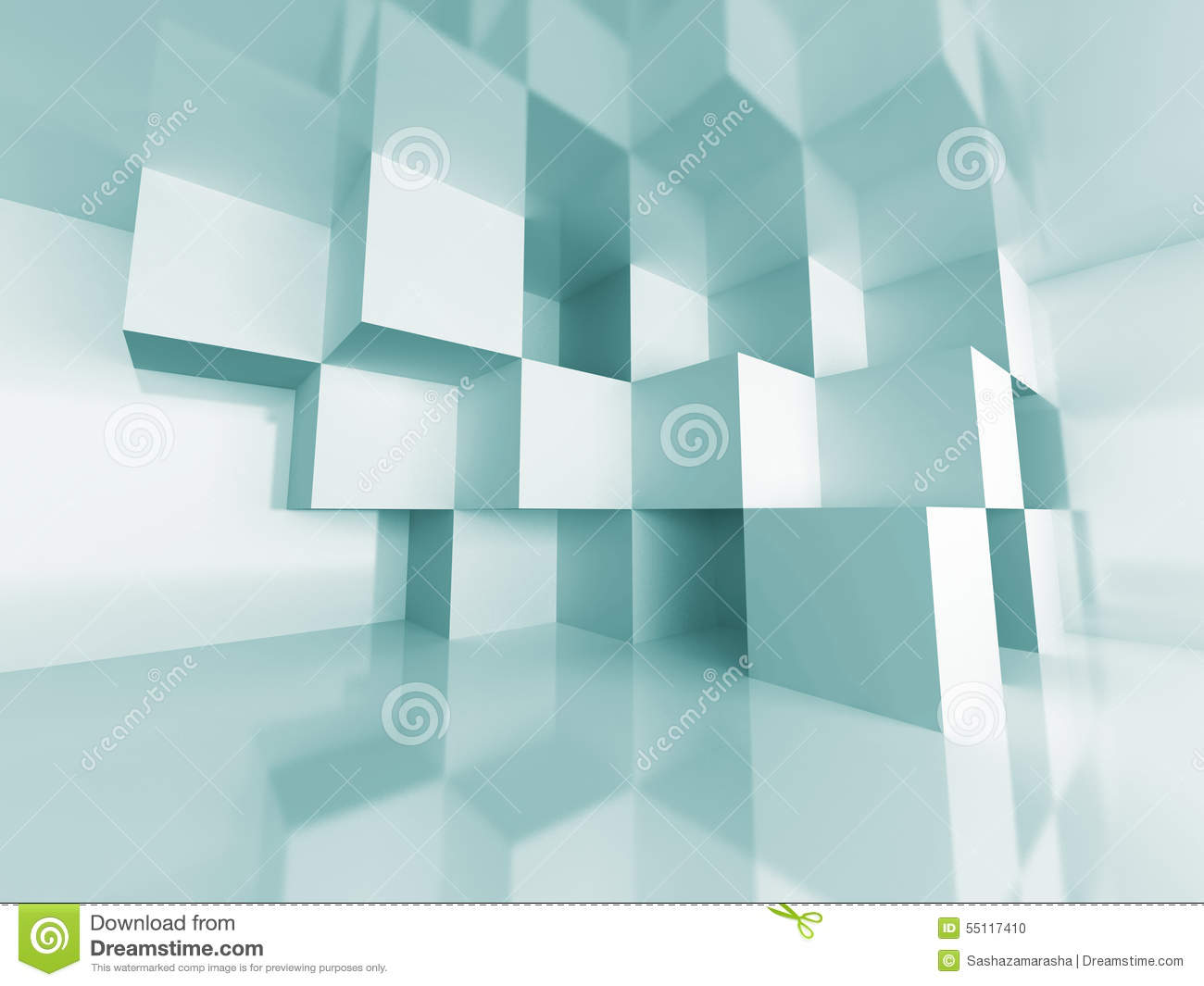 Free Interior Decoration Design Backgrounds For Powerpoint With ...