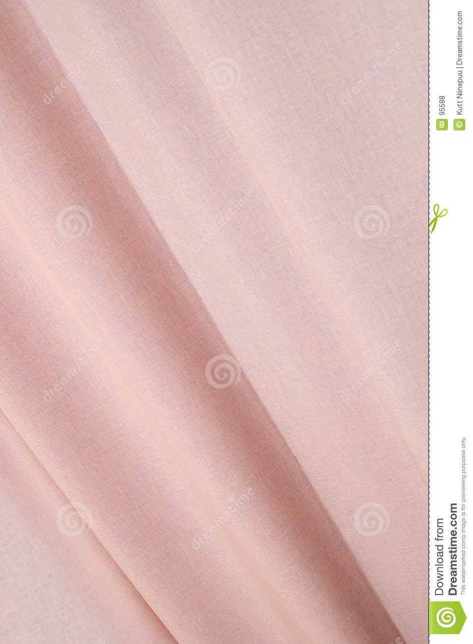 Abstract Curtains Stock Photo Image Of Curtain