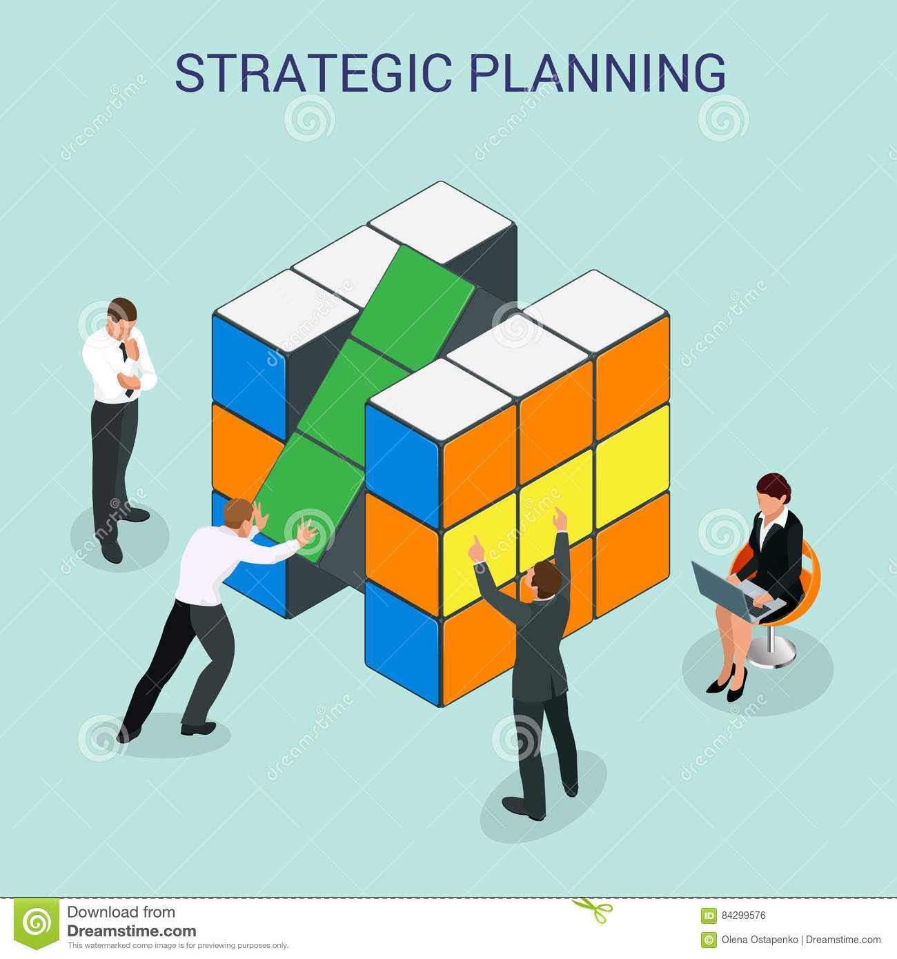 wall mart strategic planning Strategic planning principles   will the world of wal-mart ever change  wal-mart must generate comparable return on equity to satisfy wall street and.