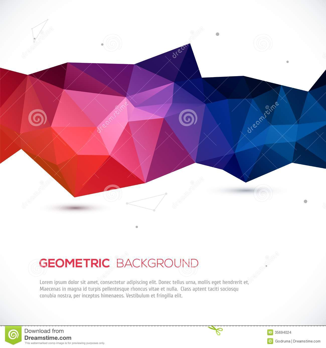 Pics photos 3d colorful abstract background design - Abstract Background Colorful Design