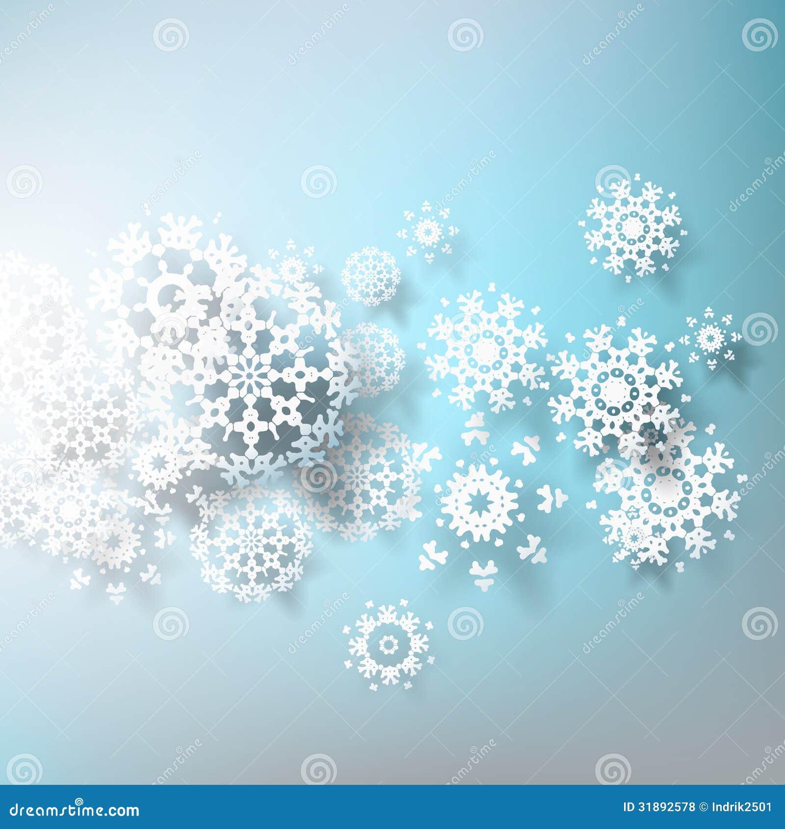 3d Snowflake Template Printable 3d snowflake template.