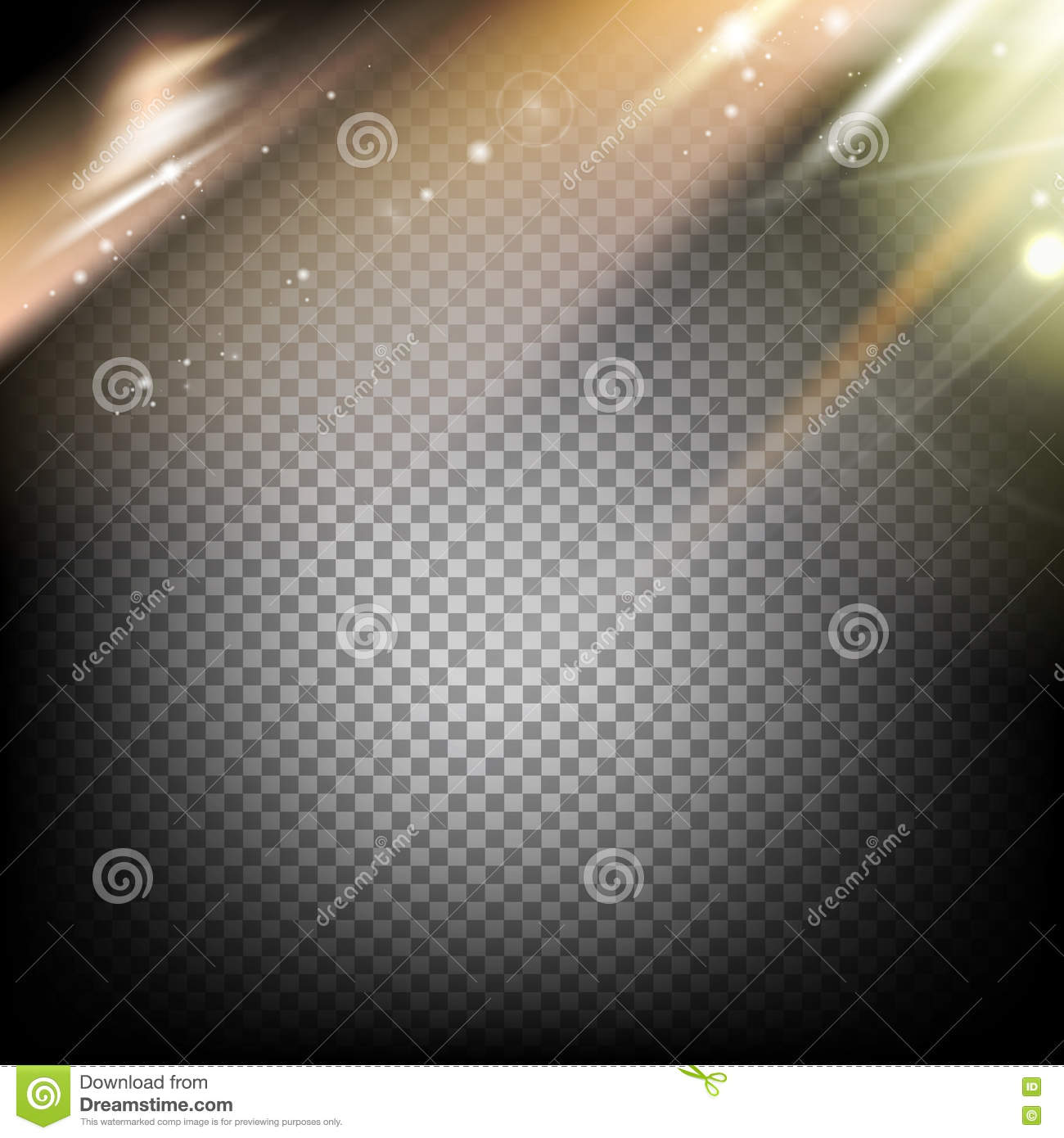 Abstract dark background.