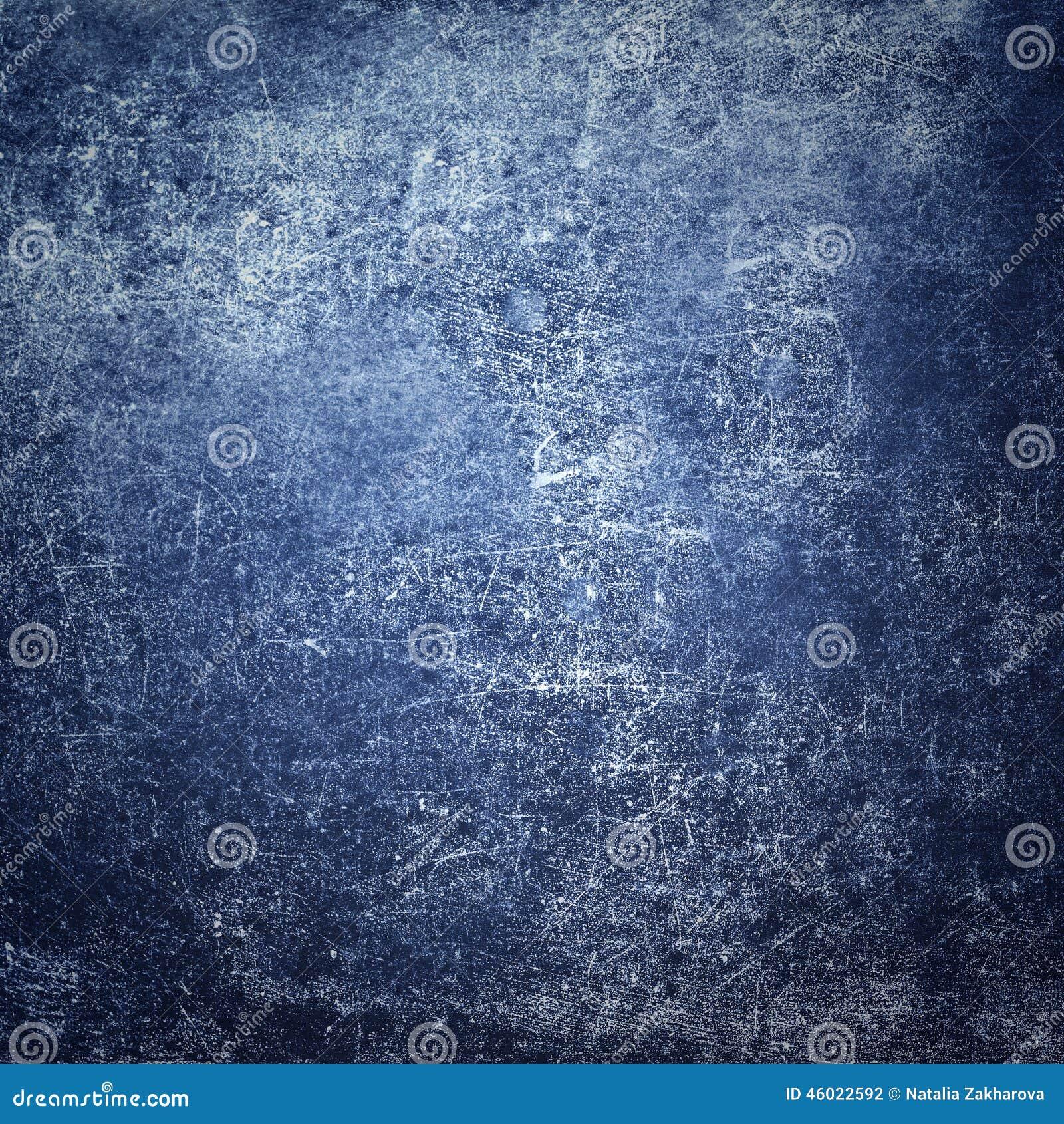 vintage dark blue background - photo #38