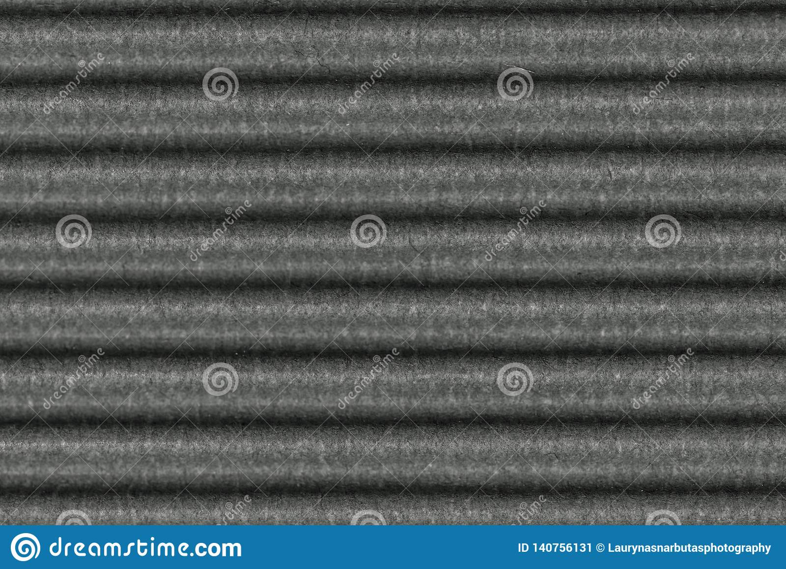 Abstract Dark Grey Textured Background Stock Image Image