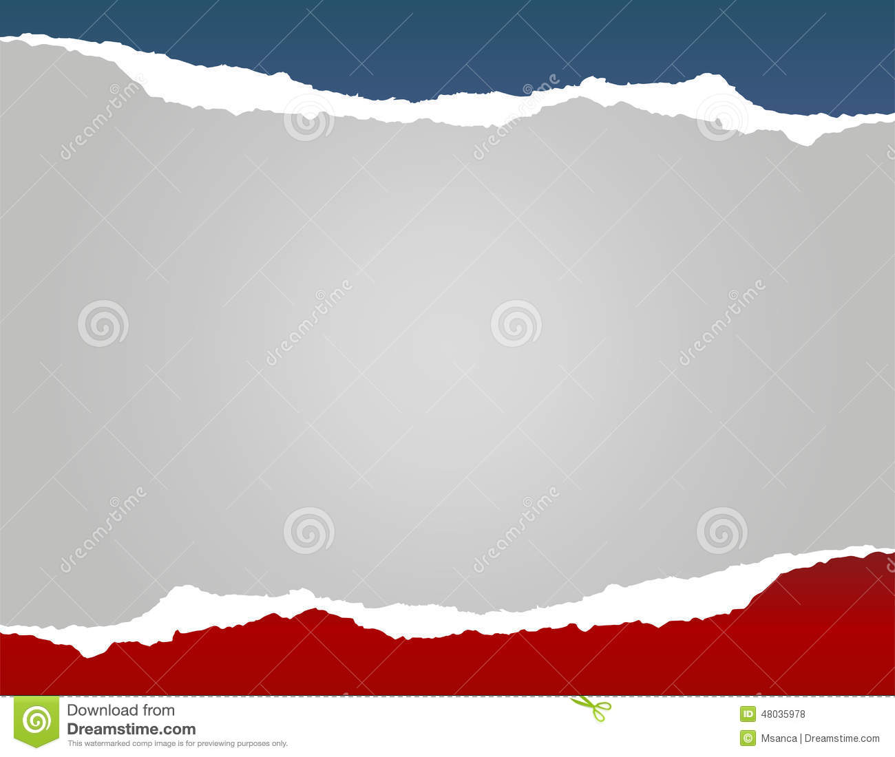 Abstract Dark Red Grey And Blue Vector Background Illustration 48035978 Megapixl
