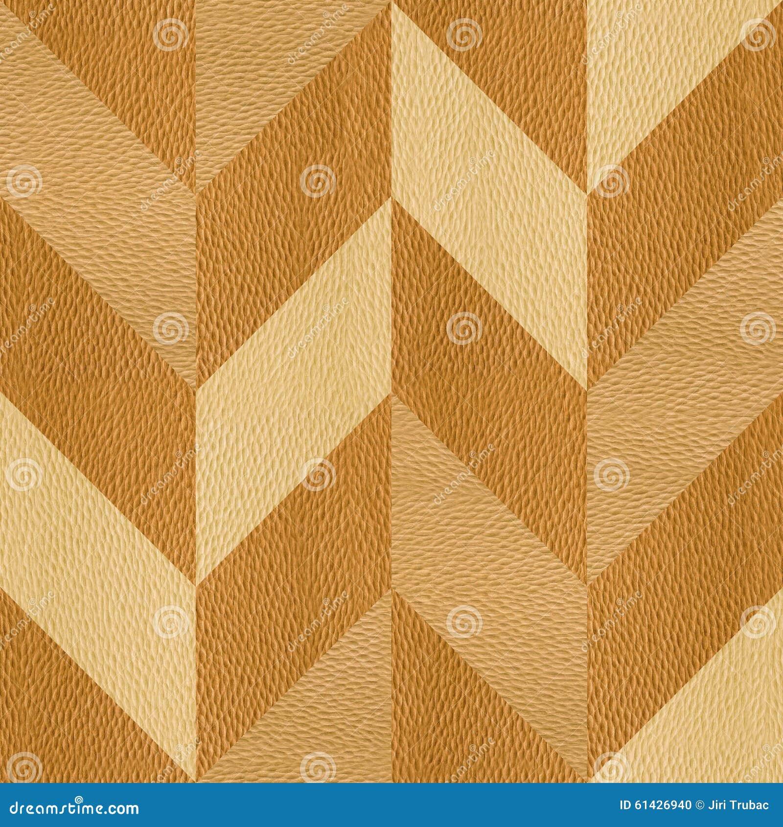 Abstract Decorative Wallpaper