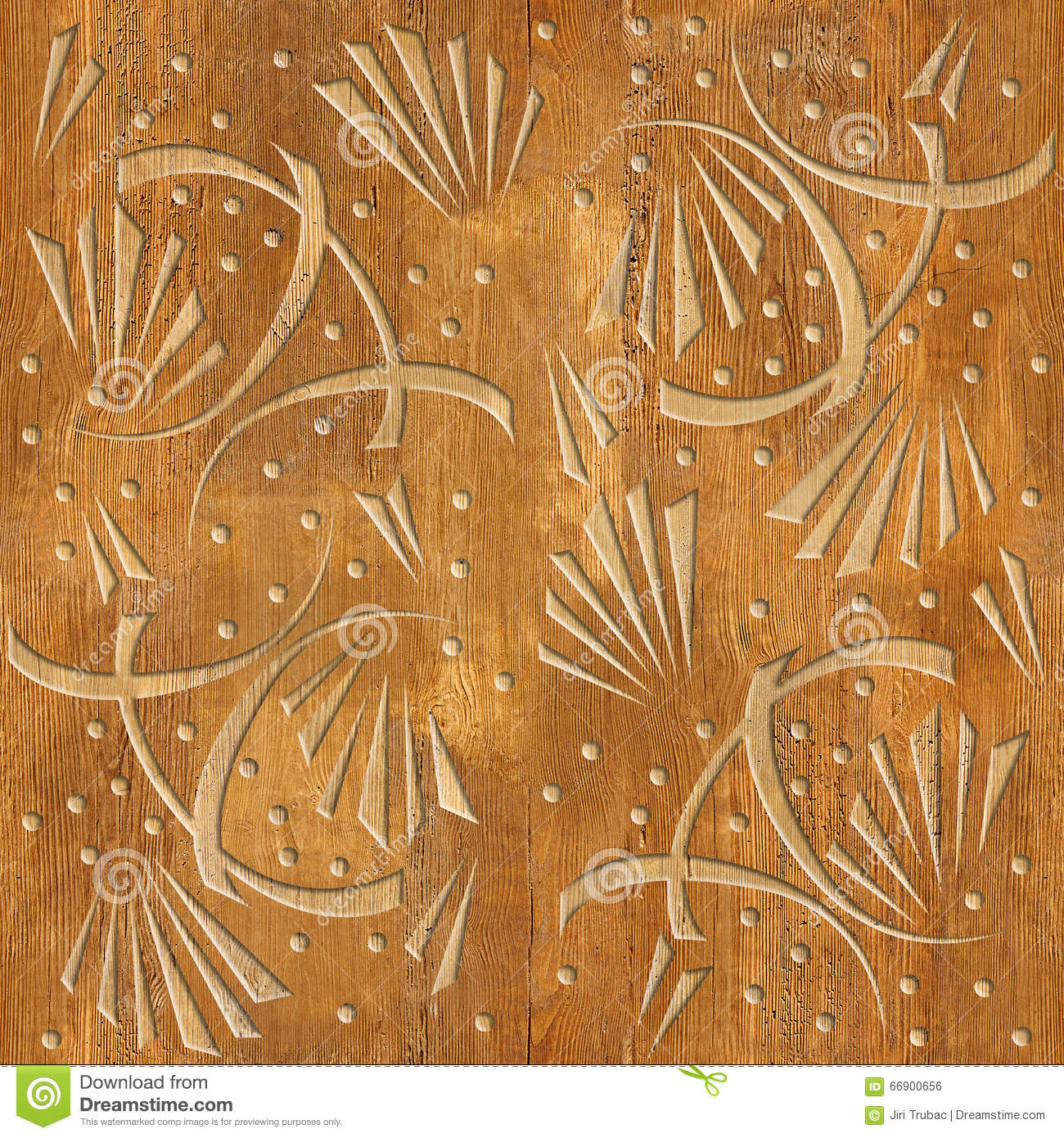 Abstract decorative wallpaper wood texture seamless background abstract decorative wallpaper wood texture seamless background amipublicfo Images