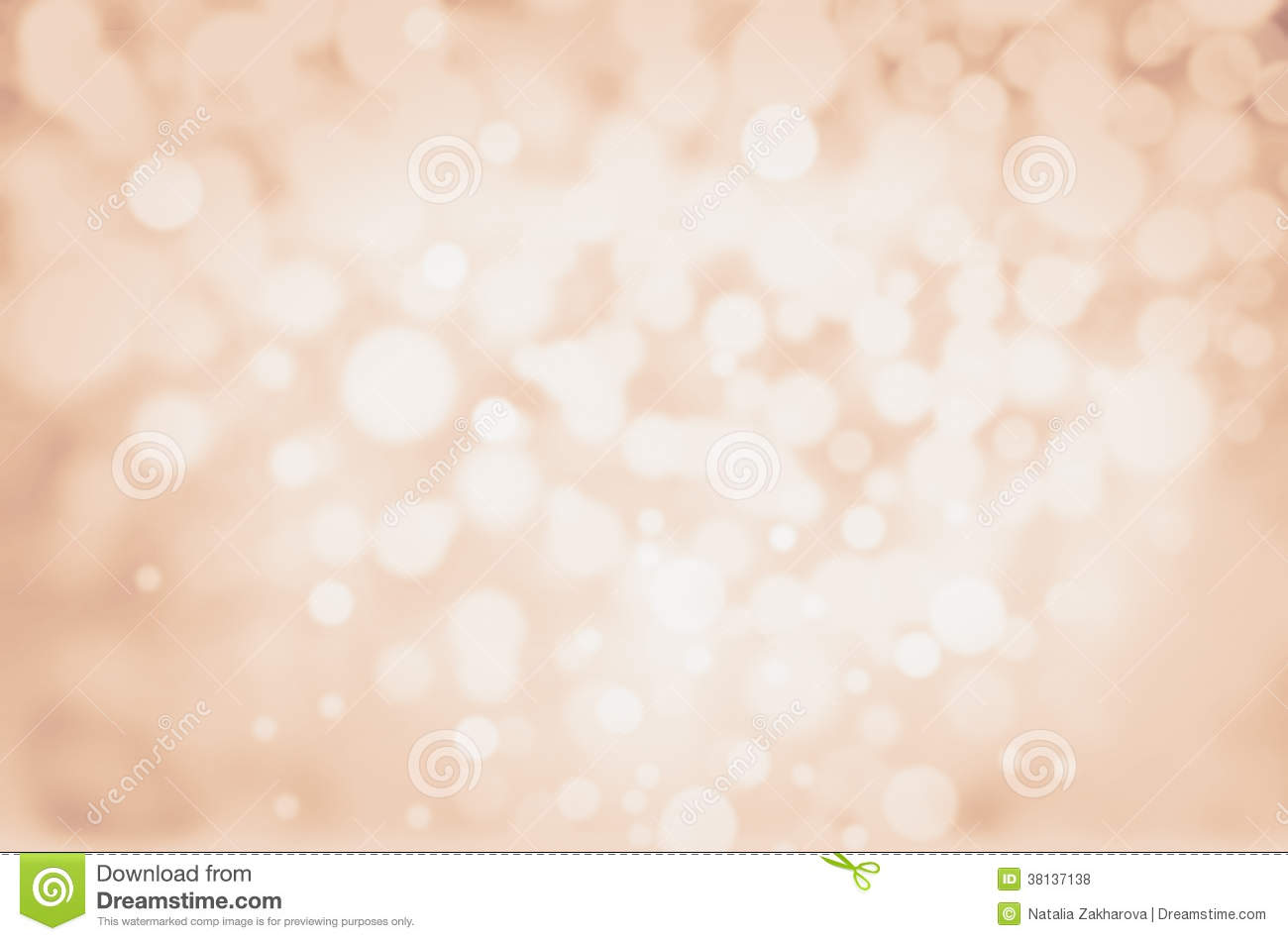 light gold vintage background - photo #17