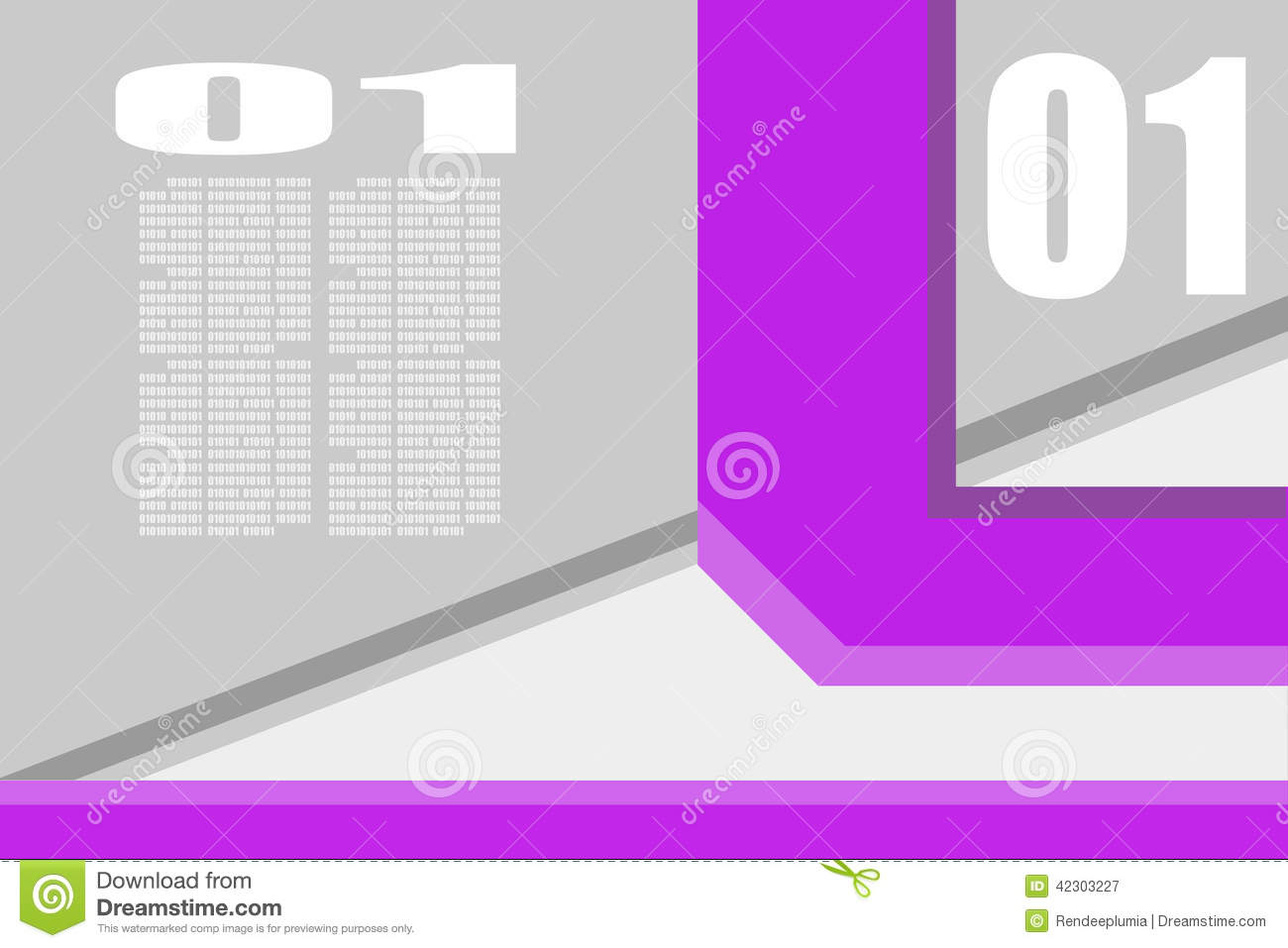 numbers made of cheese in flat design vector illustration. Black Bedroom Furniture Sets. Home Design Ideas