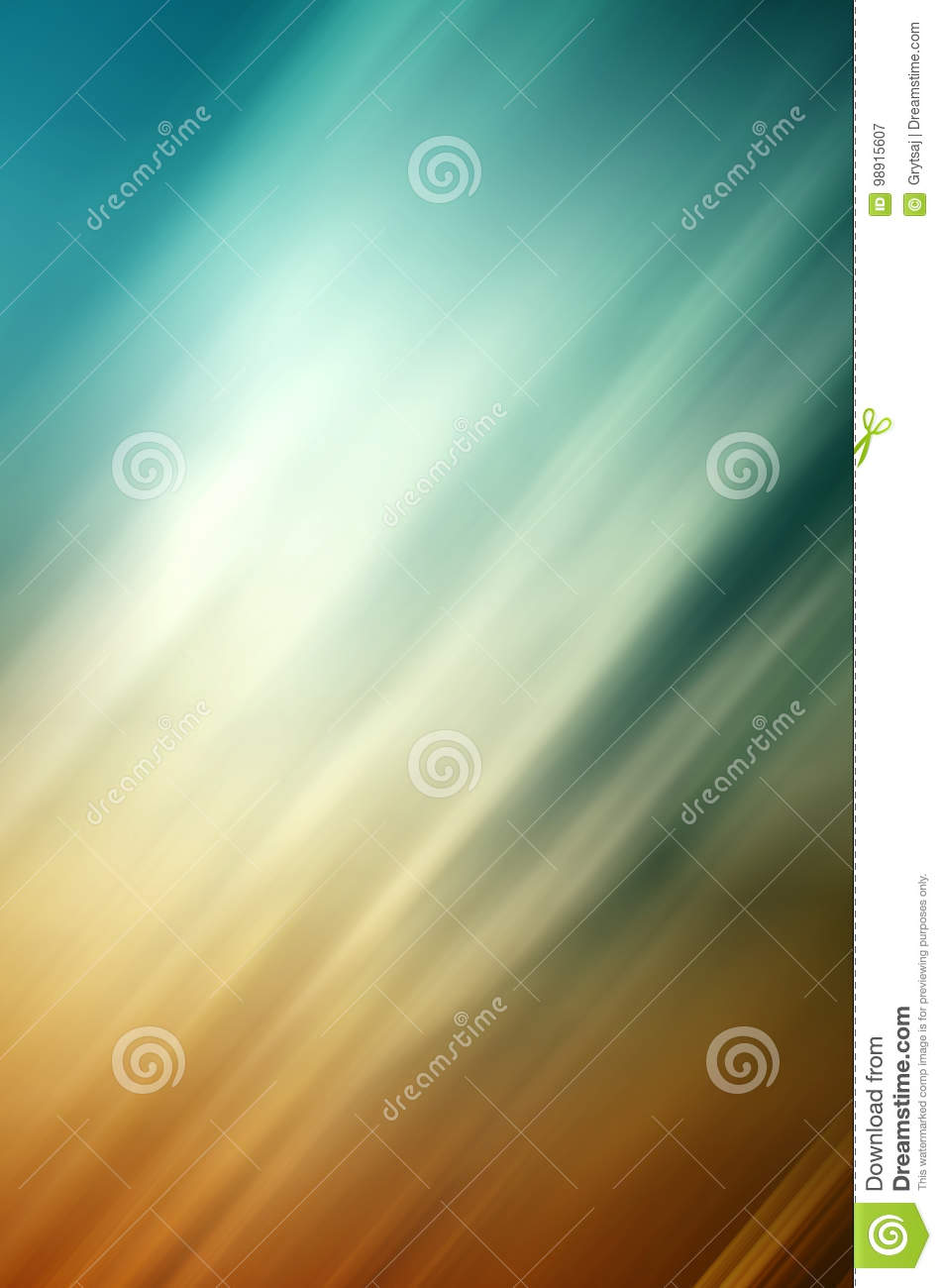 Download Abstract Diagonal Lines stock image. Image of moving - 98915607