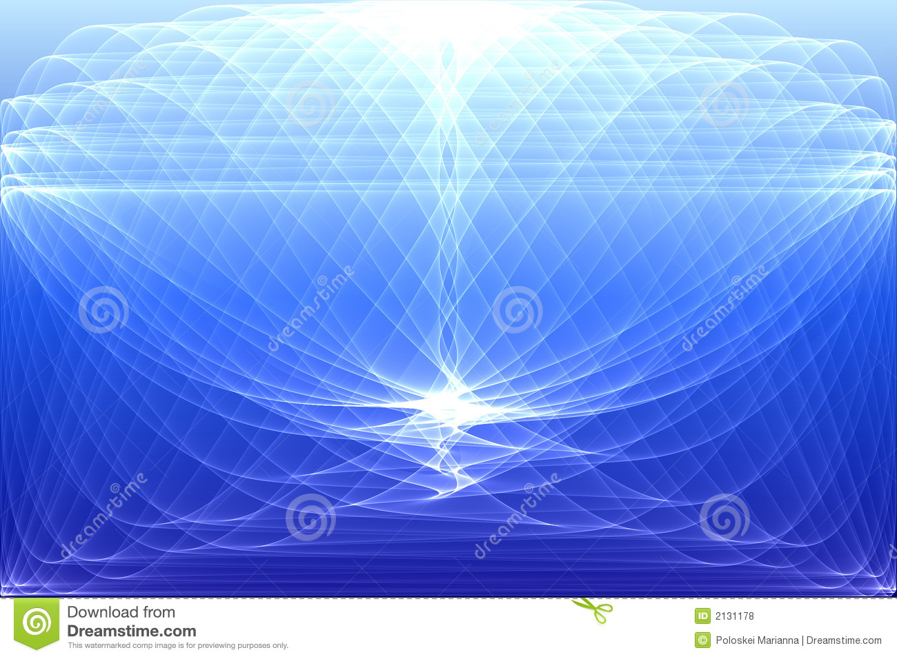 Abstract Digital Background Royalty Free Stock Photos - Image: 2131178