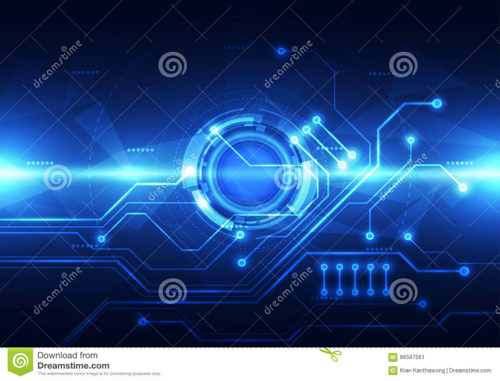 circuit technology elita aisushi co