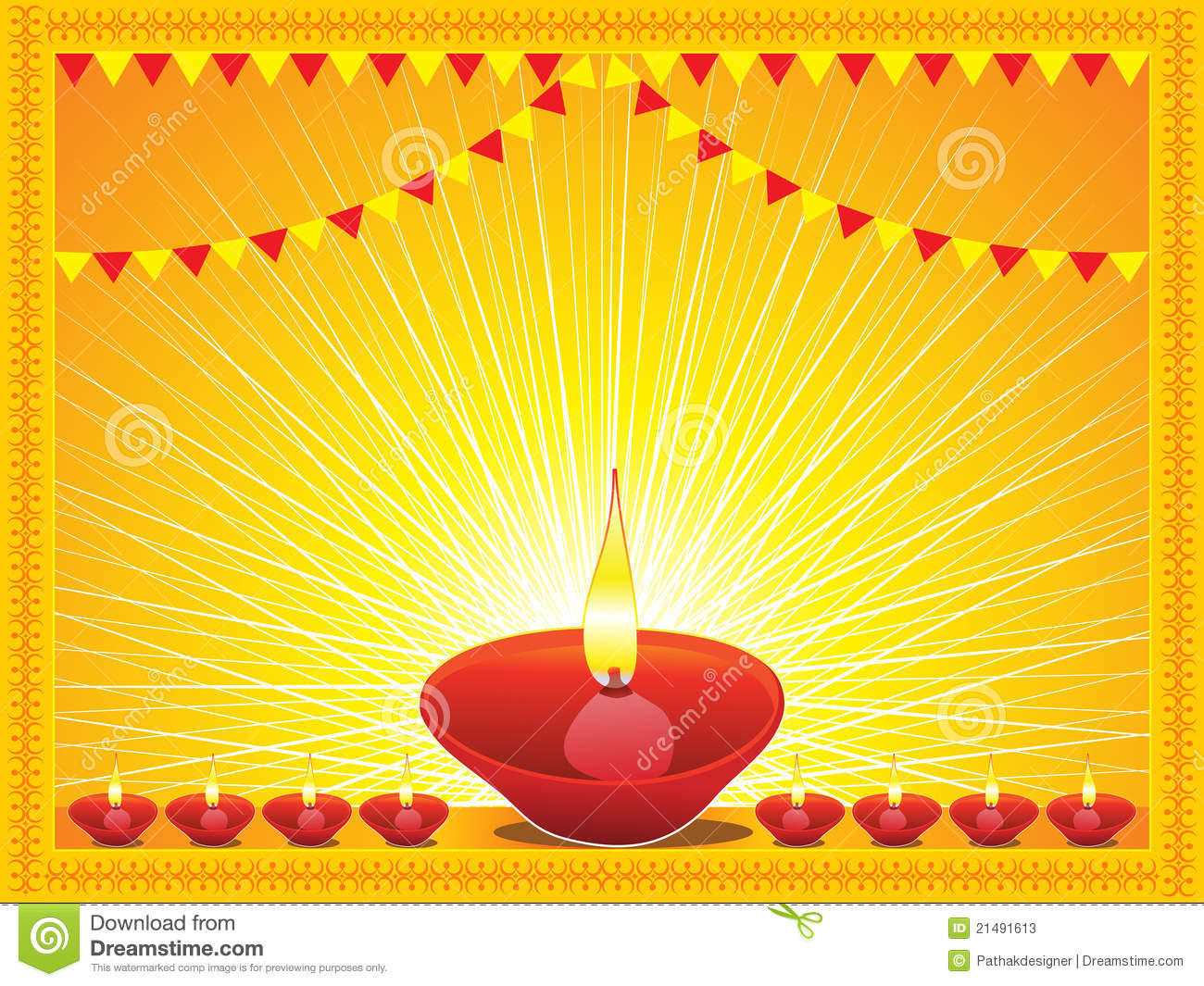 diwali card templates - 28 images - free greeting card template free ...