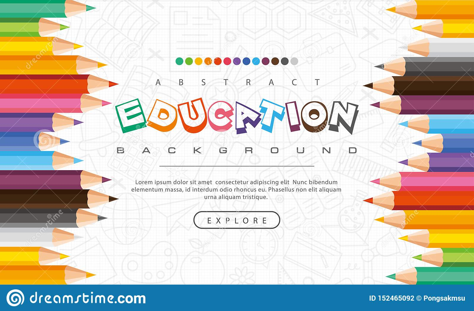 Unduh 94 Koleksi Background Education HD Gratis