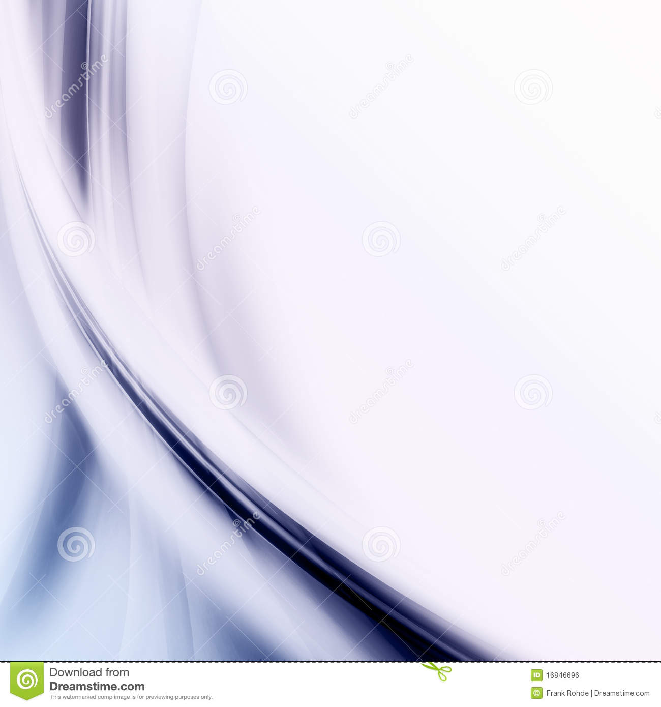 Abstract elegant background design royalty free stock image image 16846696 - Photo image design ...