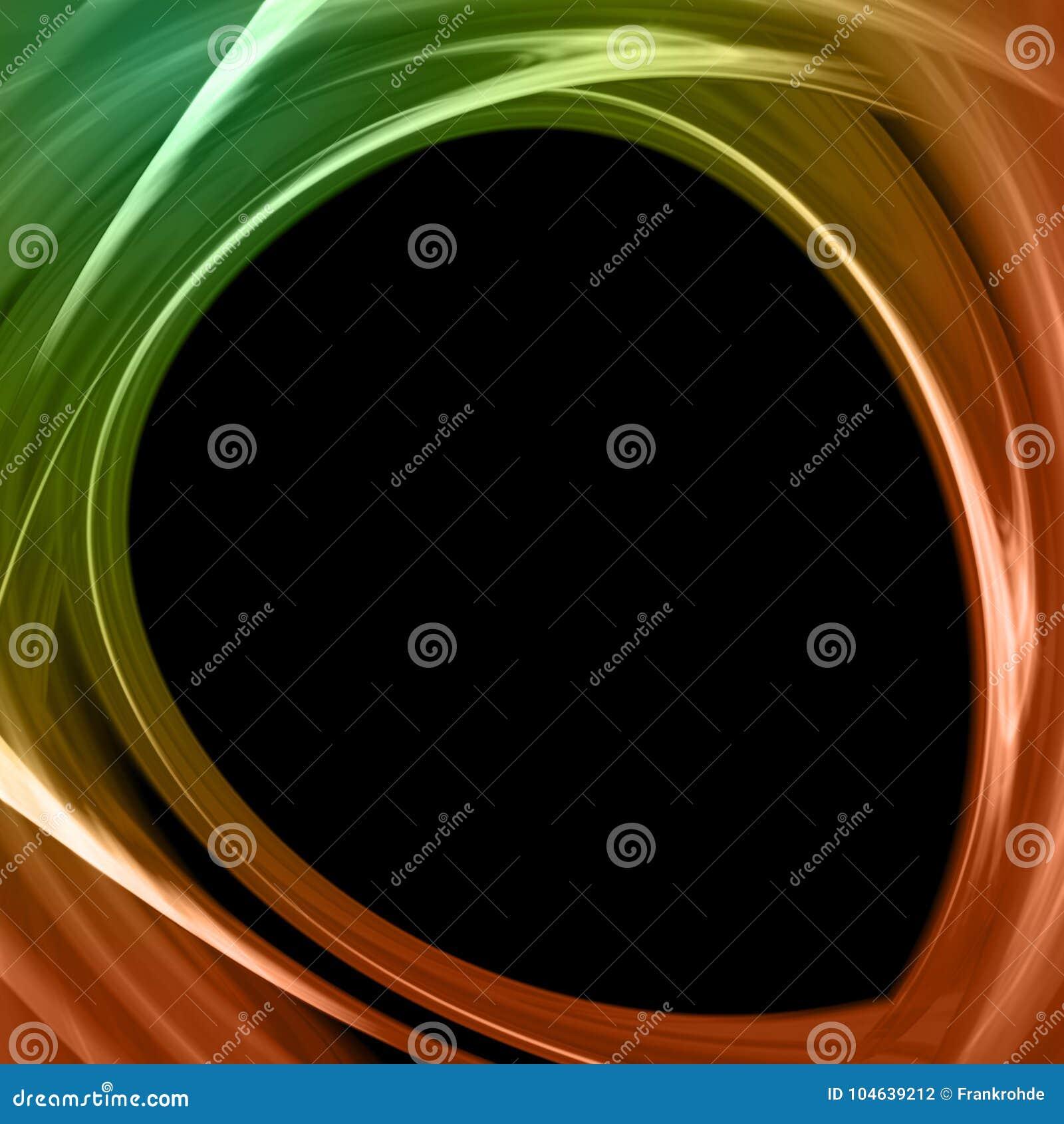 Download Abstract Elegant Ontwerp Als Achtergrond Stock Illustratie - Illustratie bestaande uit art, elegant: 104639212