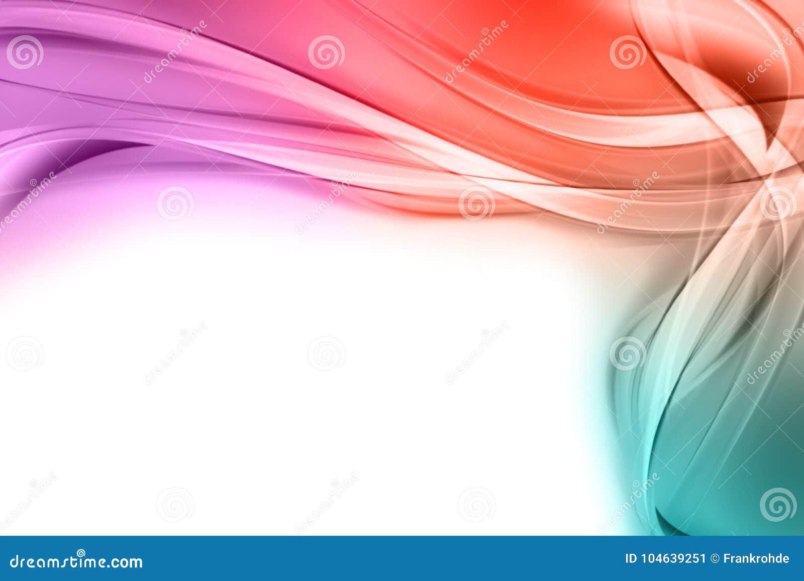 Download Abstract Elegant Ontwerp Als Achtergrond Stock Illustratie - Illustratie bestaande uit decoratief, energie: 104639251