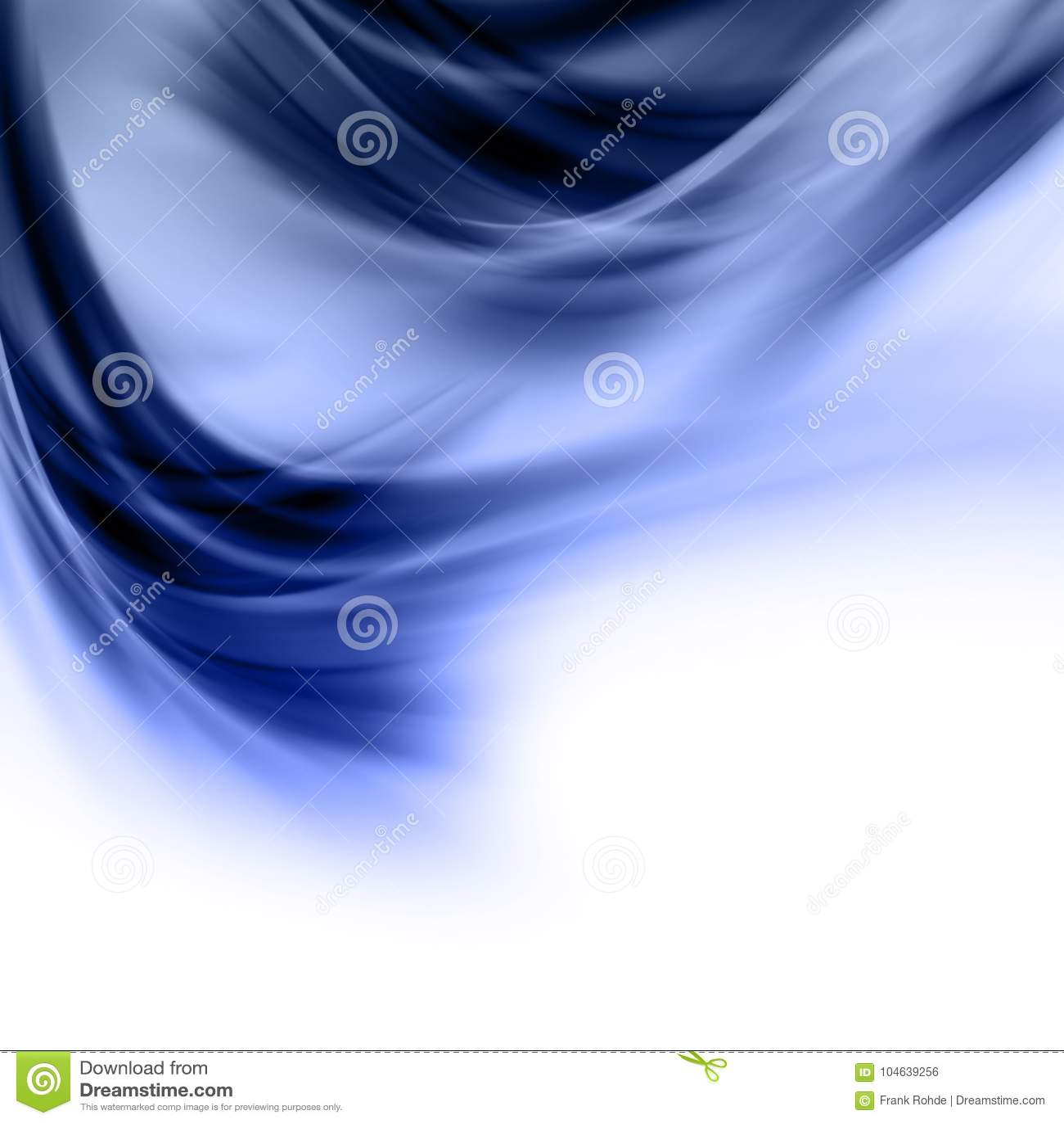 Download Abstract Elegant Ontwerp Als Achtergrond Stock Illustratie - Illustratie bestaande uit dynamisch, kleur: 104639256