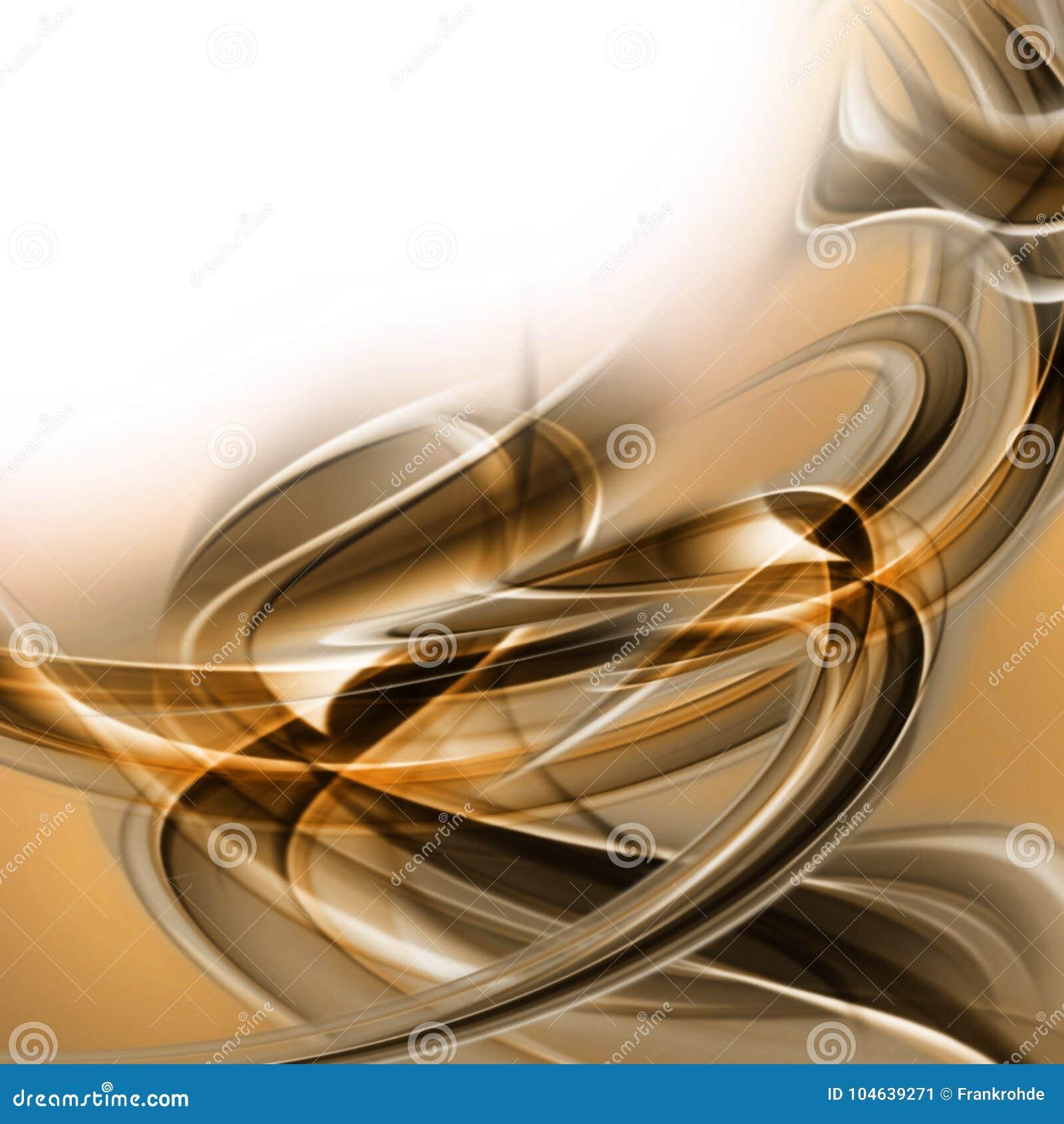 Download Abstract Elegant Ontwerp Als Achtergrond Stock Illustratie - Illustratie bestaande uit kleurrijk, gevoel: 104639271