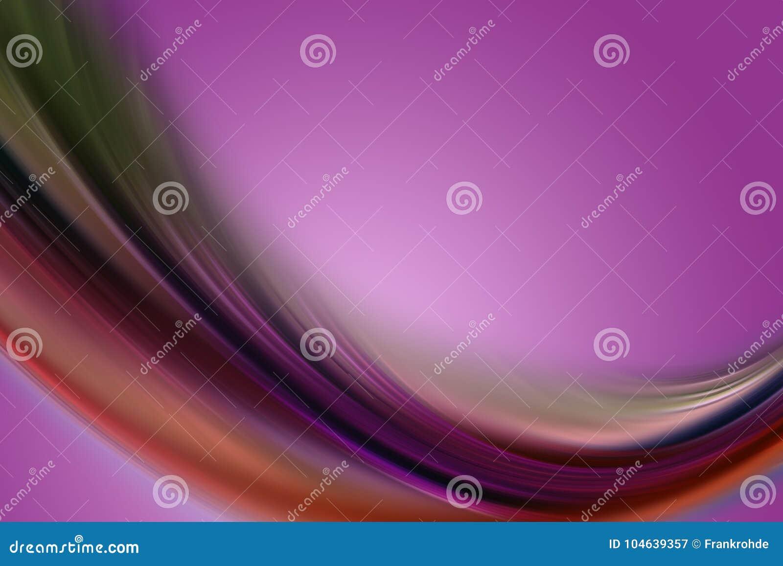 Download Abstract Elegant Ontwerp Als Achtergrond Stock Illustratie - Illustratie bestaande uit dekking, kleur: 104639357