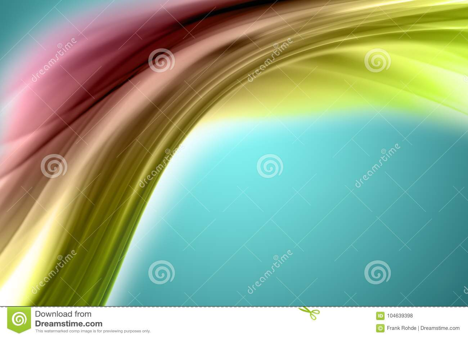 Download Abstract Elegant Ontwerp Als Achtergrond Stock Illustratie - Illustratie bestaande uit uitdaging, kleurrijk: 104639398