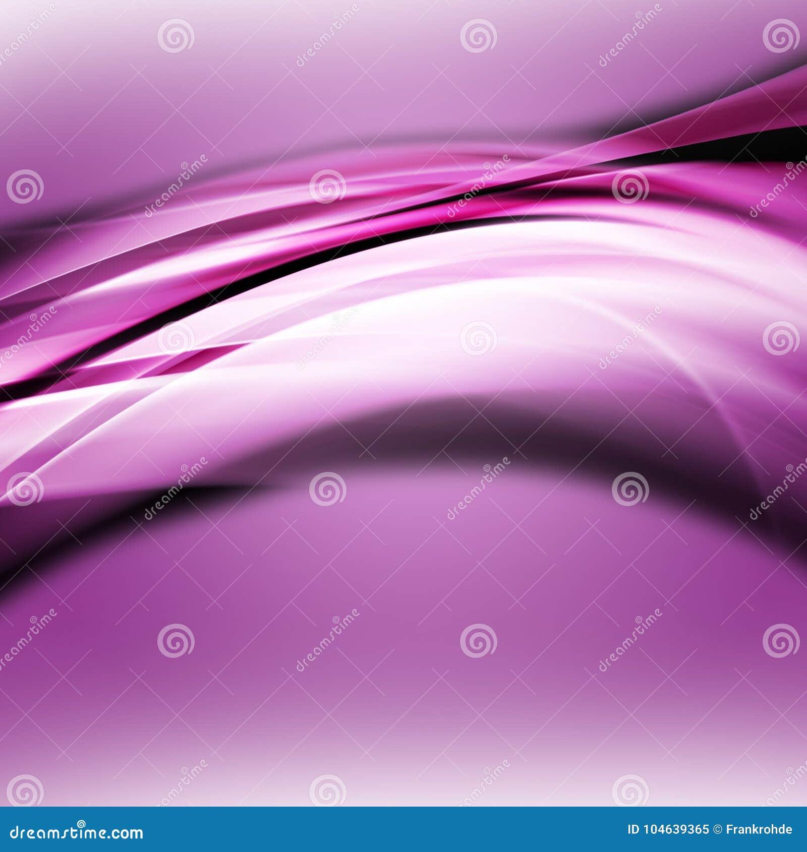 Download Abstract Elegant Romantisch Ontwerp Als Achtergrond Stock Illustratie - Illustratie bestaande uit concept, emotie: 104639365