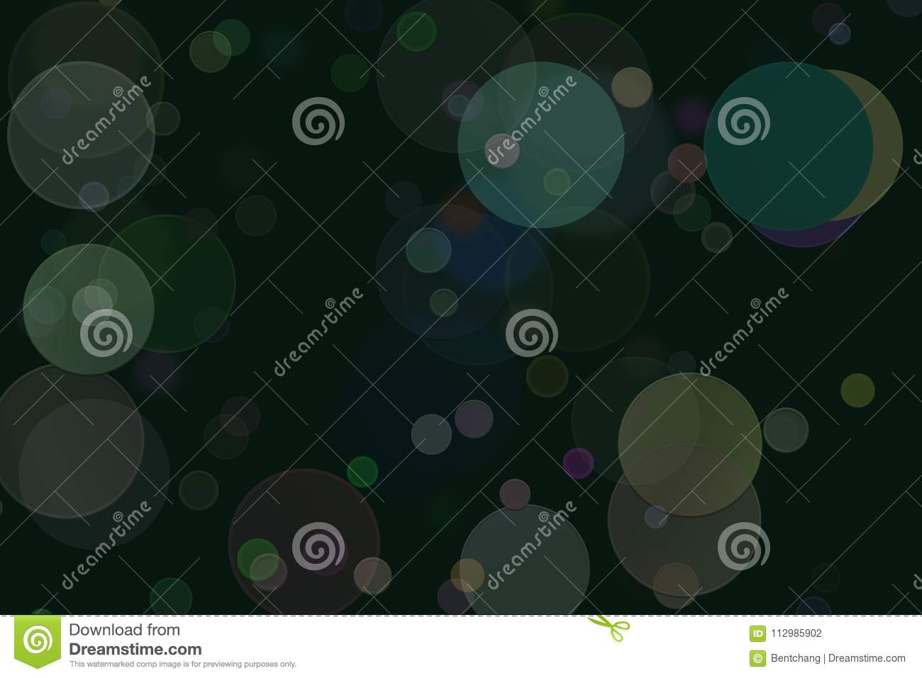 Abstract illustrations of shape, conceptual background. Pattern, brushed, style, wallpaper & art.
