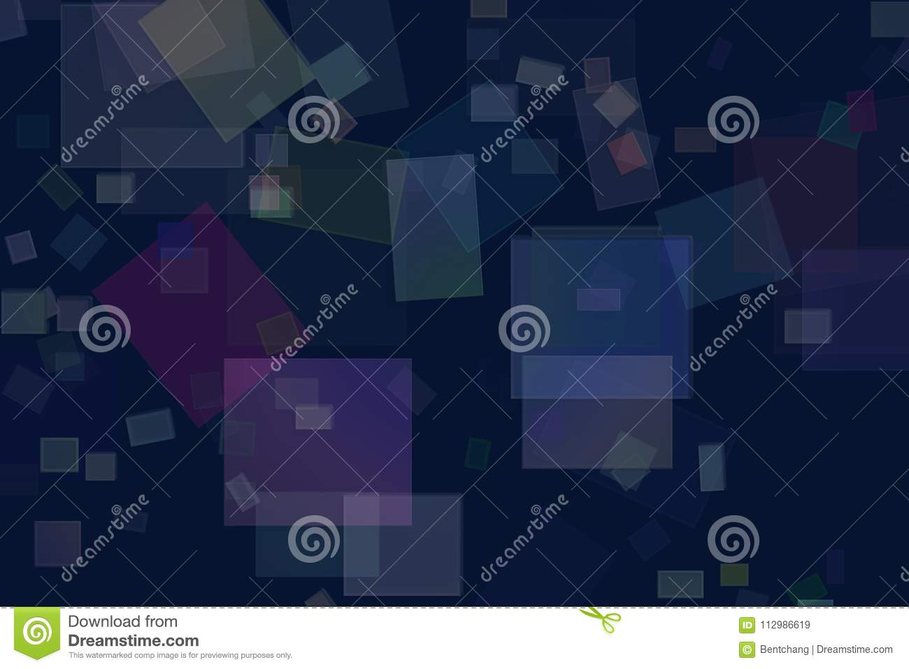 Texture background pattern. Abstract shape, good for design. Bubble, floor, old & artwork.
