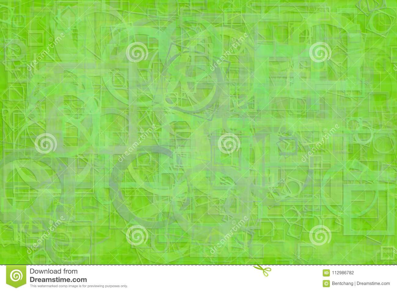 Background abstract shape, pattern for design. Emboss, paper, wallpaper & canvas.