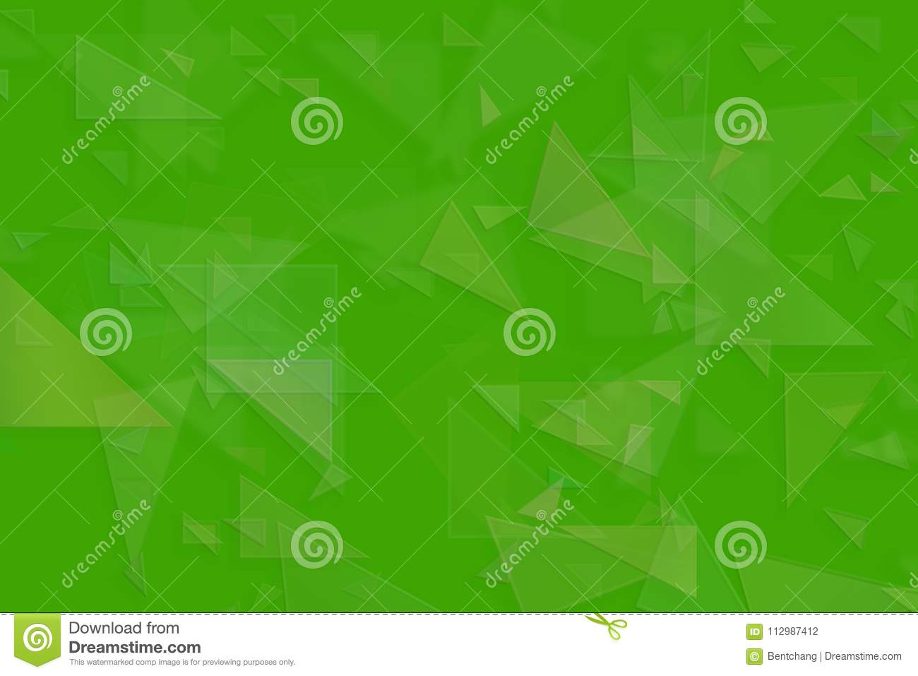 Abstract background with shape. Pattern, details, emboss, decoration & template.
