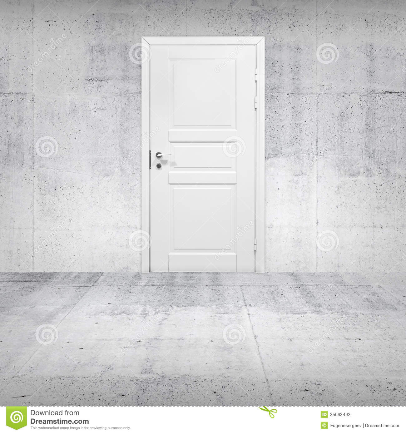 Royalty Free Stock Images Silhouette Man Hammer Nail Renovation Image30427969 further Stock Photography Abstract Empty White Interior Concrete Wall Closed Door Image35063492 additionally Thing further 2405 Photodune Double Blank Road Sign 1328595 besides Empty Living Room With Large Windows Can Be As Background Image 2954554. on empty house interior design