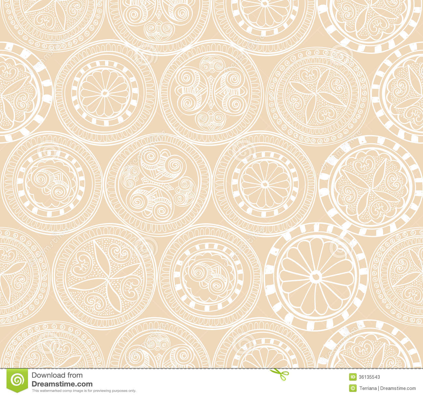 oriental wallpaper border